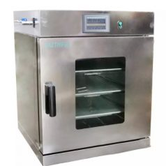 Automatic precision vacuum drying oven, DZ-2BL, DZ-3BL, DZ-2BLT, DZ-3BLT automatic precision vacuum drying oven, DZ-2BL automatic precision vacuum drying oven, DZ-3BL automatic precision vacuum drying oven, DZ-2BLT automatic precision vacuum drying oven, DZ-3BLT automatic precision vacuum drying oven, DZ-2BL seller elitetradebd, DZ-3BL seller elitetradebd, DZ-2BLT seller elitetradebd, DZ-3BLT seller elitetradebd, DZ-2BL supplier elitetradebd, DZ-3BL supplier elitetradebd, DZ-2BLT supplier elitetradebd, DZ-3BLT supplier elitetradebd, Faithful DZ-2BL supplier elitetradebd, Faithful DZ-3BL supplier elitetradebd, Faithful DZ-2BLT supplier elitetradebd, Faithful DZ-3BLT supplier elitetradebd, DZ-2BL price in BD, DZ-3BL price in BD, DZ-2BLT price in BD, DZ-3BLT price in BD