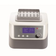 HC110-Pro Thermo Mix seller elitetradebd, HCM100-Pro Thermo Mix seller elitetradebd, HM100-Pro Thermo Mix seller elitetradebd, H100-Pro Thermo Mix seller elitetradebd, HC110-Pro Thermo Mix supplier elitetradebd, HCM100-Pro Thermo Mix supplier elitetradebd, HM100-Pro Thermo Mix supplier elitetradebd, H100-Pro Thermo Mix supplier elitetradebd