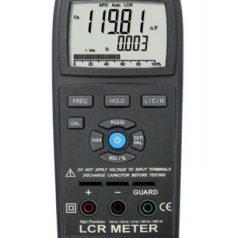 LCR-9063 LCR meter seller elitetradebd, LCR-9083 LCR meter seller elitetradebd, LCR-9183 LCR meter seller elitetradebd, LCR-9184 LCR meter seller elitetradebd
