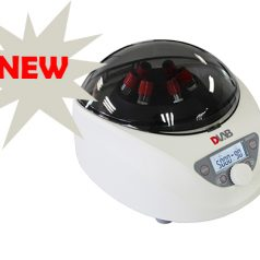 Low speed centrifuges supplier elitetradebd, DM0506 supplier elitetradebd, DM0506 Low Speed Centrifuges, DM0412 Low Speed Centrifuges supplier elitetradebd, DM0412P Low Speed Centrifuges supplier elitetradebd, DM0636 Low Speed Centrifuges supplier elitetradebd, supplier elitetradebd supplier elitetradebd, Low speed centrifuges supplier elitetradebd, DM0506 supplier elitetradebd, DM0506 Low Speed Centrifuges seller, DM0412 Low Speed Centrifuges seller elitetradebd, DM0412P Low Speed Centrifuges seller elitetradebd, DM0636 Low Speed Centrifuges seller elitetradebd