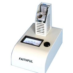 Melting point tester, FRY-1, FRY-2, FRY-1 melting point tester, FRY-2 melting point tester, Faithful FRY-1, Faithful FRY-2, Melting point tester supplier elitetradebd, FRY-1 supplier elitetradebd, FRY-2 supplier elitetradebd, FRY-1 melting point tester supplier elitetradebd, FRY-2 melting point tester supplier elitetradebd, Faithful FRY-1 supplier elitetradebd, Faithful FRY-2 supplier elitetradebd, Melting point tester price in Bangladesh, FRY-1 price in Bangladesh, FRY-2 price in Bangladesh, FRY-1 melting point tester price in Bangladesh, FRY-2 melting point tester price in Bangladesh, Faithful FRY-1 price in Bangladesh, Faithful FRY-2 price in Bangladesh