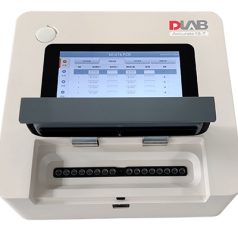 Real time PCR system, Accurate 16-T real time PCR system price in BD, Accurate 16-T real time PCR system supplier elitetradebd, Accurate 16-T real time PCR system seller elitetradebd, Accurate 16-T real time PCR system reseller elitetradebd, Accurate 16-T real time PCR system wholeseller elitetradebd, Accurate 16-T real time PCR system importer elitetradebd, Dlab Accurate 16-T real time PCR system