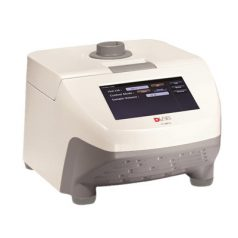 Thermo cycler standard, TC1000-S Thermo cycler standard, TC1000-S, TC1000-S Thermo cycler standard price in BD, TC1000-S Thermo cycler standard supplier elitetradebd, TC1000-S Thermo cycler standard seller elitetradebd, TC1000-S Thermo cycler standard reseller elitetradebd