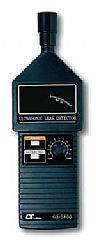 GS-5800 Ultrasonic leakage detector supplier elitetradebd