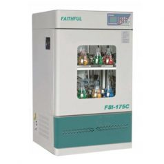 Vertical constant temperature shaker (LCD), LCD vertical constant temperature shaker, Vertical constant temperature shaker, FSI-175 vertical constant temperature shaker, FSI-175C vertical constant temperature shaker, FSI-335 vertical constant temperature shaker, FSI-335C vertical constant temperature shaker, FSI-580 vertical constant temperature shaker, FSI-580C vertical constant temperature shaker, Vertical constant temperature shaker price in BD, FSI-175 vertical constant temperature shaker price in BD, FSI-175C vertical constant temperature shaker price in BD, FSI-335 vertical constant temperature shaker price in BD, FSI-335C vertical constant temperature shaker price in BD, FSI-580 vertical constant temperature shaker price in BD, FSI-580C vertical constant temperature shaker price in BD, Vertical constant temperature shaker seller elitetradebd, FSI-175 vertical constant temperature shaker seller elitetradebd, FSI-175C vertical constant temperature shaker seller elitetradebd, FSI-335 vertical constant temperature shaker seller elitetradebd, FSI-335C vertical constant temperature shaker seller elitetradebd, FSI-580 vertical constant temperature shaker seller elitetradebd, FSI-580C vertical constant temperature shaker seller elitetradebd, Vertical constant temperature shaker supplier elitetradebd, FSI-175 vertical constant temperature shaker supplier elitetradebd, FSI-175C vertical constant temperature shaker supplier elitetradebd, FSI-335 vertical constant temperature shaker supplier elitetradebd, FSI-335C vertical constant temperature shaker supplier elitetradebd, FSI-580 vertical constant temperature shaker supplier elitetradebd, FSI-580C vertical constant temperature shaker supplier elitetradebd,