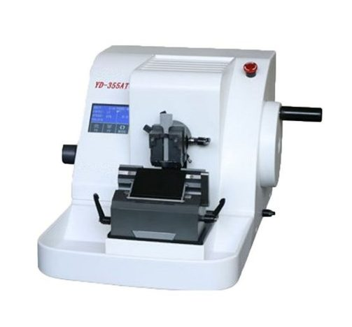 Automatic Microtome button type, YD-335 automatic microtome, YD-335, YD-335 automatic microtome seller elitetradebd, YD-335 automatic microtome supplier elitetradebd, YD-335 automatic microtome price in BD, Automatic Microtome YD-1508R, YD-1508R , YD-1508R automatic microtome, Zenithlab YD-1508R automatic microtome, China YD-1508R automatic microtome, YD-1508R automatic microtome seller elitetradebd, YD-1508R automatic microtome supplier elitetradebd, YD-1508R automatic microtome price in BD, Touch screen automatic microtome, YD-335A touch screen automatic microtome, YD-335A, Automatic Microtome, Automatic Microtome seller elitetradebd, Automatic Microtome supplier elitetradebd, Automatic Microtome price in BD, YD-335A touch screen automatic microtome seller elitetradebd, YD-335A touch screen automatic microtome supplier elitetradebd, YD-335A touch screen automatic microtome price in BD, Touch screen automatic microtome, YD-355AT touch screen automatic microtome, YD-355AT, Automatic Microtome, Automatic Microtome seller elitetradebd, Automatic Microtome supplier elitetradebd, Automatic Microtome price in BD, YD-355AT touch screen automatic microtome seller elitetradebd, YD-355AT touch screen automatic microtome supplier elitetradebd, Microtome, Microtome machine, Microtome machine seller elitetradebd, Microtome machine supplier elitetradebd, Microtome machine price in BD, Automatic Microtome YD-355AT, Automatic Microtome YD-335, Automatic Microtome YD-335A, Automatic MicrotomeYD-1508R, Rotary microtome machine seller elitetradebd