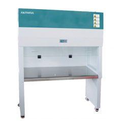 CJ-1D, CJ-1S, CJ-2D, CJ-2S, CJ-1D laminar flow cabinet, CJ-1S laminar flow cabinet, CJ-2D laminar flow cabinet, CJ-2S laminar flow cabinet, CJ-1D vertical laminar flow cabinet, CJ-1S vertical laminar flow cabinet, CJ-2D vertical laminar flow cabinet, CJ-2S vertical laminar flow cabinet, Vertical laminar flow cabinet, Laminar flow cabinet, CJ-1D seller elitetradebd, CJ-1S seller elitetradebd, CJ-2D seller elitetradebd, CJ-2S seller elitetradebd, CJ-1D laminar flow cabinet seller elitetradebd, CJ-1S laminar flow cabinet seller elitetradebd, CJ-2D laminar flow cabinet seller elitetradebd, CJ-2S laminar flow cabinet seller elitetradebd, CJ-1D vertical laminar flow cabinet seller elitetradebd, CJ-1S vertical laminar flow cabinet seller elitetradebd, CJ-2D vertical laminar flow cabinet seller elitetradebd, CJ-2S vertical laminar flow cabinet seller elitetradebd, Vertical laminar flow cabinet seller elitetradebd, Laminar flow cabinet seller elitetradebd, CJ-1D supplier elitetradebd, CJ-1S supplier elitetradebd, CJ-2D supplier elitetradebd, CJ-2S supplier elitetradebd, CJ-1D laminar flow cabinet supplier elitetradebd, CJ-1S laminar flow cabinet supplier elitetradebd, CJ-2D laminar flow cabinet supplier elitetradebd, CJ-2S laminar flow cabinet supplier elitetradebd, CJ-1D vertical laminar flow cabinet supplier elitetradebd, CJ-1S vertical laminar flow cabinet supplier elitetradebd, CJ-2D vertical laminar flow cabinet supplier elitetradebd, CJ-2S vertical laminar flow cabinet supplier elitetradebd, Vertical laminar flow cabinet supplier elitetradebd, Laminar flow cabinet supplier elitetradebd, CJ-1D price in BD, CJ-1S price in BD, CJ-2D price in BD, CJ-2S price in BD, CJ-1D laminar flow cabinet price in BD, CJ-1S laminar flow cabinet price in BD, CJ-2D laminar flow cabinet price in BD, CJ-2S laminar flow cabinet price in BD, CJ-1D vertical laminar flow cabinet price in BD, CJ-1S vertical laminar flow cabinet price in BD, CJ-2D vertical laminar flow cabinet price in BD, CJ-2S 