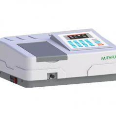 Double beam spectrophotometer, FA560, FA580, FA590, FA560 Double beam spectrophotometer, FA580 Double beam spectrophotometer, FA590 Double beam spectrophotometer, Faithful FA560, Faithful FA580, Faithful FA590, Double beam spectrophotometer supplier elitetradebd, FA560 supplier elitetradebd, FA580 supplier elitetradebd, FA590 supplier elitetradebd, FA560 Double beam spectrophotometer supplier elitetradebd, FA580 Double beam spectrophotometer supplier elitetradebd, FA590 Double beam spectrophotometer supplier elitetradebd, Faithful FA560 supplier elitetradebd, Faithful FA580 supplier elitetradebd, Faithful FA590 supplier elitetradebd, Double beam spectrophotometer seller elitetradebd, FA560 seller elitetradebd, FA580 seller elitetradebd, FA590 seller elitetradebd, FA560 Double beam spectrophotometer seller elitetradebd, FA580 Double beam spectrophotometer seller elitetradebd, FA590 Double beam spectrophotometer seller elitetradebd, Faithful FA560 seller elitetradebd, Faithful FA580 seller elitetradebd, Faithful FA590 seller elitetradebd, Double beam spectrophotometer price in Bangladesh, FA560 price in Bangladesh, FA580 price in Bangladesh, FA590 price in Bangladesh, FA560 Double beam spectrophotometer price in Bangladesh, FA580 Double beam spectrophotometer price in Bangladesh, FA590 Double beam spectrophotometer price in Bangladesh, Faithful FA560 price in Bangladesh, Faithful FA580 price in Bangladesh, Faithful FA590 price in Bangladesh, Double beam spectrophotometer price in BD, FA560 price in BD, FA580 price in BD, FA590 price in BD, FA560 Double beam spectrophotometer price in BD, FA580 Double beam spectrophotometer price in BD, FA590 Double beam spectrophotometer price in BD, Faithful FA560 price in BD, Faithful FA580 price in BD, Faithful FA590 price in BD