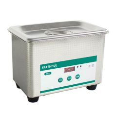 Ultrasonic cleaner digital series with timer, FSF-008 Ultrasonic cleaner digital series with timer, Ultrasonic cleaner digital series with timer FSF-008, FSF-008 Ultrasonic cleaner digital series with timer seller elitetradebd, FSF-008 Ultrasonic cleaner digital series with timer supplier elitetradebd, FSF-008 Ultrasonic cleaner digital series with timer price in BD, FSF-008 Ultrasonic cleaner digital series with timer reseller elitetradebd, Ultrasonic Cleaner, Ultrasonic Cleaner digital timing temperature and power regulating series, FSF-010S, FSF-020S, FSF-030S, FSF-031S, FSF-040S, FSF-060S, FSF-080S, FSF-100S, FSF-010S ultrasonic cleaner, FSF-020S ultrasonic cleaner, FSF-030S ultrasonic cleaner, FSF-031S ultrasonic cleaner, FSF-040S ultrasonic cleaner, FSF-060S ultrasonic cleaner , FSF-080S ultrasonic cleaner, FSF-100S ultrasonic cleaner, Ultrasonic Cleaner seller elitetradebd, Ultrasonic Cleaner digital timing temperature and power regulating series seller elitetradebd, FSF-010S seller elitetradebd, FSF-020S seller elitetradebd, FSF-030S seller elitetradebd, FSF-031S seller elitetradebd, FSF-040S seller elitetradebd, FSF-060S seller elitetradebd, FSF-080S seller elitetradebd, FSF-100S seller elitetradebd, FSF-010S ultrasonic cleaner seller elitetradebd, FSF-020S ultrasonic cleaner seller elitetradebd, FSF-030S ultrasonic cleaner seller elitetradebd, FSF-031S ultrasonic cleaner seller elitetradebd, FSF-040S ultrasonic cleaner seller elitetradebd, FSF-060S ultrasonic cleaner seller elitetradebd, FSF-080S ultrasonic cleaner seller elitetradebd, FSF-100S ultrasonic cleaner seller elitetradebd, Ultrasonic Cleaner supplier elitetradebd, Ultrasonic Cleaner digital timing temperature and power regulating series supplier elitetradebd, FSF-010S supplier elitetradebd, FSF-020S supplier elitetradebd, FSF-030S supplier elitetradebd, FSF-031S supplier elitetradebd, FSF-040S supplier elitetradebd, FSF-060S supplier elitetradebd, FSF-080S supplier elitetradebd, FSF-100S supplie