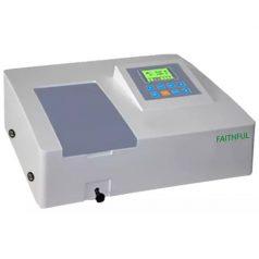 Single beam UV/VIS spectrophotometer, FUV-1000, FV-1000, FUV-1200, FV-1200 , FUV-1000 single beam UV spectrophotometer, FV-1000 single beam UV spectrophotometer, FUV-1200 single beam UV spectrophotometer, FV-1200 single beam UV spectrophotometer, Single beam UV spectrophotometer seller elitetradebd, FUV-1000 seller elitetradebd, FV-1000 seller elitetradebd, FUV-1200 seller elitetradebd, FV-1200 seller elitetradebd , FUV-1000 single beam UV spectrophotometer seller elitetradebd, FV-1000 single beam UV spectrophotometer seller elitetradebd, FUV-1200 single beam UV spectrophotometer seller elitetradebd, FV-1200 single beam UV spectrophotometer seller elitetradebd, Single beam UV spectrophotometer supplier elitetradebd, FUV-1000 supplier elitetradebd, FV-1000 supplier elitetradebd, FUV-1200 supplier elitetradebd, FV-1200 supplier elitetradebd , FUV-1000 single beam UV spectrophotometer supplier elitetradebd, FV-1000 single beam UV spectrophotometer supplier elitetradebd, FUV-1200 single beam UV spectrophotometer supplier elitetradebd, FV-1200 single beam UV spectrophotometer supplier elitetradebd, Single beam UV spectrophotometer price in BD, FUV-1000 price in BD, FV-1000 price in BD, FUV-1200 price in BD, FV-1200 price in BD , FUV-1000 single beam UV spectrophotometer price in BD, FV-1000 single beam UV spectrophotometer price in BD, FUV-1200 single beam UV spectrophotometer price in BD, FV-1200 single beam UV spectrophotometer price in BD