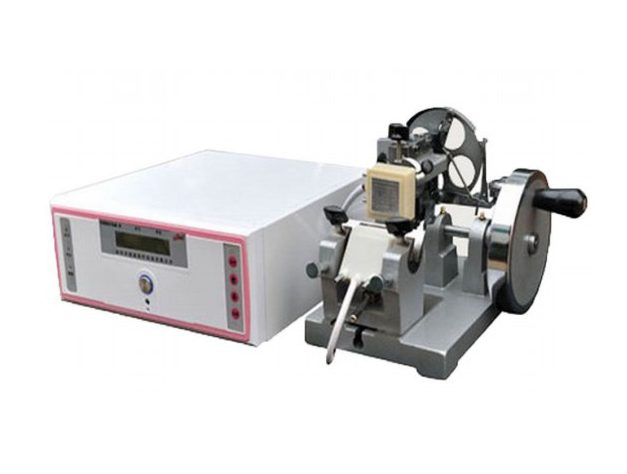 Freezing microtome, YD-202III Freezing microtome, YD-202III, Freezing microtome seller elitetradebd, Freezing microtome supplier elitetradebd, Freezing microtome price in BD, Zenithlab Freezing microtome, China Freezing microtome, Microtome, YD-202AIII Freezing microtome, YD-202AIII, YD-202AIII Freezing microtome seller elitetradebd, YD-202AIII Freezing microtome supplier elitetradebd, YD-202AIII Freezing microtome price in BD, Pharmaceutical Industries products seller elitetradebd, University lab products seller elitetradebd, Food Industries lab products seller elitetradebd, Fish Farming lab products seller elitetradebd, government institute lab products seller elitetradebd, Hardness Tester Digital products seller elitetradebd, Heating Mantle products seller elitetradebd, Homogenizer products seller elitetradebd, Hotplate & Stirrer products seller elitetradebd, HPLC (High Perf. Liquid Chrom.) products seller elitetradebd, HPLC Column products seller elitetradebd, Hygrometer products seller elitetradebd, Laboratory Incubator products seller elitetradebd, Karl Fischer Titratior products seller elitetradebd, Lab Basin/Triple Outlet products seller elitetradebd, Lab Furniture products seller elitetradebd, Laminar Flow Cabinet products seller elitetradebd, LC-MS products seller elitetradebd, Leak Test Apparatus products seller elitetradebd, Liquid Nitrogen Container products seller elitetradebd, Mass Comparator products seller elitetrad