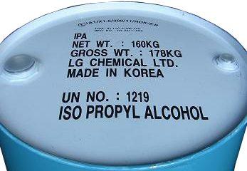 Isopropyl Alcohol (IPA), Isopropyl Alcohol price in Bangladesh, Isopropyl Alcohol seller elitetradebd, Isopropyl Alcohol reseller elitetradebd, Isopropyl Alcohol whole seller elitetradebd, Isopropyl Alcohol dealer elitetradebd, Isopropyl Alcohol distributor elitetradebd, LG Isopropyl Alcohol, LG Isopropyl Alcohol supplier elitetradebd, LG 99% Isopropyl Alcohol seller elitetradebd, 2-Propanol seller elitetradebd; IPA; Propan-2 seller elitetradebd; Alcohol seller elitetradebd, Isopropanol seller elitetradebd, Isopropyl Alcohol seller elitetradebd, 99% Isopropyl Alcohol (IPA), Isopropyl Alcohol (IPA) seller elitetradebd, Isopropyl Alcohol (IPA) supplier elitetradebd, IPA hand sanitizer, Sprite hand sanitizer, Isopropyl Alcohol hand sanitizer, Corona virus killers, Corona virus killers Isopropyl alcohol, Corona virus killers IPA, 2-Propanol; IPA; Propan-2; Alcohol Isopropanol, Isopropyl Alcohol, 99% Isopropyl Alcohol (IPA)