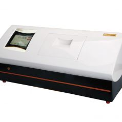 P850 auto digital polarimeter, P810 Pro auto digital polarimeter, P850 Pro auto digital polarimeter, P850, P810 Pro, P850 Pro, P850 auto digital polarimeter seller elitetradebd, P810 Pro auto digital polarimeter seller elitetradebd, P850 Pro auto digital polarimeter seller elitetradebd,P850 auto digital polarimeter supplier elitetradebd, P810 Pro auto digital polarimeter supplier elitetradebd, P850 Pro auto digital polarimeter supplier elitetradebd, Effendrof Bangladesh, Thermo fisher Bangladesh, Analytik Jena Bangladesh, Zeiss Bangladesh, BD Bangladesh, Bio rad Bangladesh, Abbott starlims Bangladesh, Biovia Bangladesh, ThermoFisher scientific Bangladesh, Hach Bangladesh, Anton Paar Bangladesh, Charless river Bangladesh, Hettich Bangladesh, ELGA Veolia Bangladesh, Cole-parmer Bangladesh, Stuart Bangladesh, Jenway Bangladesh, Labconco Bangladesh, Raypa Bangladesh, Biosearch Bangladesh, GenapSys Bangladesh, Effendrof seller elitetradebd, Thermo fisher seller elitetradebd, Analytik Jena seller elitetradebd, Zeiss seller elitetradebd, BD seller elitetradebd, Bio rad seller elitetradebd, Abbott starlims seller elitetradebd, Biovia seller elitetradebd, ThermoFisher scientific seller elitetradebd, Hach seller elitetradebd, Anton Paar seller elitetradebd, Charless river seller elitetradebd, Hettich seller elitetradebd, ELGA Veolia seller elitetradebd, Cole-parmer seller elitetradebd, Stuart seller elitetradebd, Jenway seller elitetradebd, Labconco seller elitetradebd, Raypa seller elitetradebd, Biosearch seller elitetradebd, GenapSys seller elitetradebd, Effendrof supplier elitetradebd, Thermo fisher supplier elitetradebd, Analytik Jena supplier elitetradebd, Zeiss supplier elitetradebd, BD supplier elitetradebd, Bio rad supplier elitetradebd, Abbott starlims supplier elitetradebd, Biovia supplier elitetradebd, ThermoFisher scientific supplier elitetradebd, Hach supplier elitetradebd, Anton Paar supplier elitetradebd, Charless river supplier elitetradebd, Hettich supplier e
