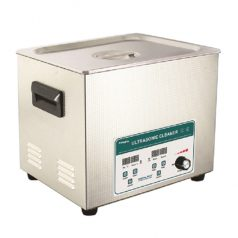 Ultrasonic cleaner power adjustable with timer and heater, Power adjustable ultrasonic cleaner with timer and heater, FSF-040ST, FSF-060ST, FSF-080ST, FSF-0100ST, Faithful FSF-040ST, Faithful FSF-060ST, Faithful FSF-080ST, Faithful FSF-0100ST, FSF-040ST power adjustable ultrasonic cleaner with timer and heater, FSF-060ST power adjustable ultrasonic cleaner with timer and heater, FSF-080ST power adjustable ultrasonic cleaner with timer and heater, FSF-0100ST power adjustable ultrasonic cleaner with timer and heater, FSF-040ST seller elitetradebd, FSF-060ST seller elitetradebd, FSF-080ST seller elitetradebd, FSF-0100ST seller elitetradebd, Faithful FSF-040ST seller elitetradebd, Faithful FSF-060ST seller elitetradebd, Faithful FSF-080ST seller elitetradebd, Faithful FSF-0100ST seller elitetradebd, FSF-040ST power adjustable ultrasonic cleaner with timer and heater seller elitetradebd, FSF-060ST power adjustable ultrasonic cleaner with timer and heater seller elitetradebd, FSF-080ST power adjustable ultrasonic cleaner with timer and heater seller elitetradebd, FSF-0100ST power adjustable ultrasonic cleaner with timer and heater seller elitetradebd, FSF-040ST supplier elitetradebd, FSF-060ST supplier elitetradebd, FSF-080ST supplier elitetradebd, FSF-0100ST supplier elitetradebd, Faithful FSF-040ST supplier elitetradebd, Faithful FSF-060ST supplier elitetradebd, Faithful FSF-080ST supplier elitetradebd, Faithful FSF-0100ST supplier elitetradebd, FSF-040ST power adjustable ultrasonic cleaner with timer and heater supplier elitetradebd, FSF-060ST power adjustable ultrasonic cleaner with timer and heater supplier elitetradebd, FSF-080ST power adjustable ultrasonic cleaner with timer and heater supplier elitetradebd, FSF-0100ST power adjustable ultrasonic cleaner with timer and heater supplier elitetradebd, FSF-040ST price in BD, FSF-060ST price in BD, FSF-080ST price in BD, FSF-0100ST price in BD, Faithful FSF-040ST price in BD, Faithful FSF-060ST price in BD, Faithful FSF