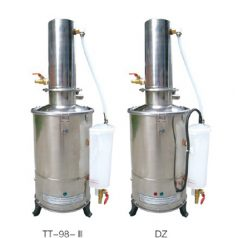 Stainless steel water distiller price in BD, Stainless steel water distiller seller elitetradebd, Stainless steel water distiller supplier elitetradebd, Stainless steel water distiller reseller elitetradebd, Stainless steel water distiller whole seller elitetradebd, Fume hood, FSF1000(X), FSF1200(X), FSF1500(X), FSF1800(X), China FSF1000(X), China FSF1200(X), China FSF1500(X), China FSF1800(X), Fume hood FSF, FSF1000(X) fume hood, FSF1200(X) fume hood, FSF1500(X) fume hood, FSF1800(X) fume hood, FSF1000(X) fume hood seller elitetradebd, FSF1200(X) fume hood seller elitetradebd, FSF1500(X) fume hood seller elitetradebd, FSF1800(X) fume hood seller elitetradebd, FSF1000(X) fume hood supplier elitetradebd, FSF1200(X) fume hood supplier elitetradebd, FSF1500(X) fume hood supplier elitetradebd, FSF1800(X) fume hood supplier elitetradebd, FSF1000(X) fume hood (X)rice in BD, FSF1200(X) fume hood (X)rice in BD, FSF1500(X) fume hood (X)rice in BD, FSF1800(X) fume hood (X)rice in BD