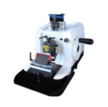 YD-1508A, YD-2508, YD-315, YD-202A, YD-1508AB, YD-202, Rotary Microtome, YD-1508A rotary microtome, YD-1508A rotary microtome seller elitetradebd, YD-1508A rotary microtome supplier elitetradebd, YD-1508A rotary microtome price in BD, Rotary Microtome, YD-2508 rotary microtome, YD-2508 rotary microtome seller elitetradebd, YD-2508 rotary microtome supplier elitetradebd, YD-2508 rotary microtome price in BD, Rotary microtome, YD-315 rotary microtome, YD-315 rotary microtome seller elitetradebd, YD-315 rotary microtome supplier elitetradebd, YD-315 rotary microtome price in BD, Rotary Microtome, YD-202A rotary microtome, YD-202A rotary microtome seller elitetradebd, YD-202A rotary microtome supplier elitetradebd, YD-202A rotary microtome price in BD, YD-1508AB rotary microtome, YD-1508AB rotary microtome seller elitetradebd, YD-1508AB rotary microtome supplier elitetradebd, YD-1508AB rotary microtome price in BD, YD-202 rotary microtome, YD-202 rotary microtome seller elitetradebd, YD-202 rotary microtome supplier elitetradebd, YD-202 rotary microtome price in BD