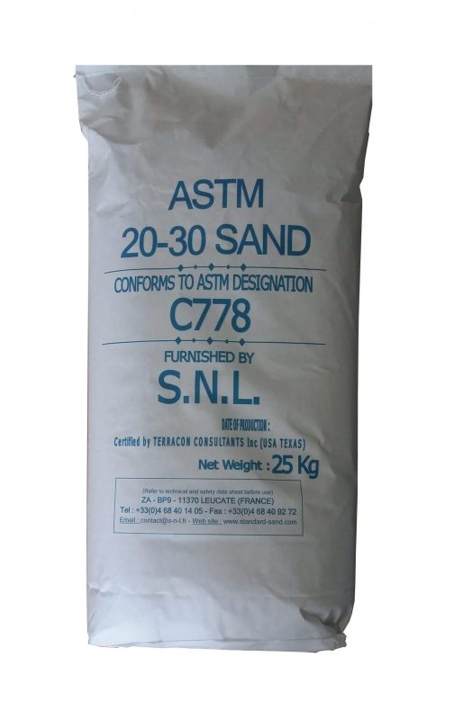 Standard sand ASTM graded sand, Standard sand ASTM C778 graded, ASTM test sand, Test sand, GRADED SAND ASTM C778, Standard sand ASTM graded sand seller elitetradebd, Standard sand ASTM C778 graded seller elitetradebd, ASTM test sand seller elitetradebd, Test sand seller elitetradebd, GRADED SAND ASTM C778 seller elitetradebd, Standard sand ASTM graded sand supplier elitetradebd, Standard sand ASTM C778 graded supplier elitetradebd, EN sand seller in bd, EN sand seller elitetradebd, ASTM test sand supplier elitetradebd, Test sand supplier elitetradebd, GRADED SAND ASTM C778 supplier elitetradebd, Standard sand ASTM graded sand price in bd, Standard sand ASTM C778 graded price in bd, ASTM test sand price in bd, Test sand price in bd, GRADED SAND ASTM C778 price in bd, Nabertherm, Nabertherm Bangladesh, Nabertherm agent in Bangladesh, Nabertherm distributor in Bangladesh, Nabertherm dealer in Bangladesh, Nabertherm local agent elitetradebd, Nabertherm price in bd, Nabertherm seller elitetradebd, Nabertherm supplier elitetradebd, GRADED SAND ASTM C778, Standard sand CEN EN 196-1, 1.350 kg standard sand CEN EN 196-1, Standard sand CEN EN 196-1 seller elitetradebd, Standard sand CEN EN 196-1 seller in Dhaka, Standard sand CEN EN 196-1 seller in Bangladesh, Standard sand CEN EN 196-1 seller in BD, CEN reference sand, EN sand, CEN EN 196-1, Standard sand, ISO sand, SNL standard sand CEN reference sand seller in Bangladesh, EN sand seller in Bangladesh, CEN EN 196-1 seller in Bangladesh, Standard sand seller in Bangladesh, ISO sand seller in Bangladesh, SNL standard sand seller in Bangladesh, CEN reference sand supplier in Bangladesh, EN sand supplier in Bangladesh, CEN EN 196-1 supplier in Bangladesh, Standard sand supplier in Bangladesh, ISO sand supplier in Bangladesh, SNL standard sand supplier in Bangladesh, CEN reference sand supplier in Dhaka, EN sand supplier in Dhaka, CEN EN 196-1 supplier in Dhaka, Standard sand supplier in Dhaka, ISO sand supplier in Dhaka, SNL standard sand supplier in Dhaka, Standard sand CEN EN 196-1, 1.350 kg standard sand CEN EN 196-1, Standard sand CEN EN 196-1 seller elitetradebd, Standard sand CEN EN 196-1 seller in Dhaka, Standard sand CEN EN 196-1 seller in Bangladesh, Standard sand CEN EN 196-1 seller in BD, CEN reference sand, EN sand, CEN EN 196-1, Standard sand, ISO sand, SNL standard sand CEN reference sand seller in Bangladesh, EN sand seller in Bangladesh, CEN EN 196-1 seller in Bangladesh, Standard sand seller in Bangladesh, ISO sand seller in Bangladesh, SNL standard sand seller in Bangladesh, CEN reference sand supplier in Bangladesh, EN sand supplier in Bangladesh, CEN EN 196-1 supplier in Bangladesh, Standard sand supplier in Bangladesh, ISO sand supplier in Bangladesh, SNL standard sand supplier in Bangladesh, CEN reference sand supplier in Dhaka, EN sand supplier in Dhaka, CEN EN 196-1 supplier in Dhaka, Standard sand supplier in Dhaka, ISO sand supplier in Dhaka, SNL standard sand supplier in Dhaka, ISO standard sand, ISO standard sand seller elite, ISO standard sand seller elite scientific, ISO standard sand seller elitetradebd, CEN reference sand seller elitetradebd, ISO standard sand seller elitetradebd, Standard Sand seller elitetradebd, SNL CEN reference sand seller elitetradebd, Reference sand seller elitetradebd, Sable normalise seller elitetradebd, Sabbia normale seller elitetradebd, Certifie Cen EN 196- 1 seller elitetradebd, Societe Nouvelle Du Littoral seller elitetradebd, Societe Nouvelle Du Littoral ISO standard sand seller elitetradebd, Societe Nouvelle Du Littoral supplir elitetradebd Textile instruments, AccuDry3 Tumble Dryer, Auto-Mate CAMS Series, Colour Assessment Cabinets, Crease Recovery Tester, Crockmaster, Dispensing System CADS MG – DL, Dispensing System CADS MG – iCombo, Dispensing System CADS MG – STANDARD, DurAbrasion, Dynawash & DynaWash Duo, ElastAbrasion, ElmaTear, FlexiBurn, FlexiFrame, GyroWash, Impulse, Lamp options and paint, Martindale, Orbitor, Perspirometer, ProMace, ProView, Sample Cutters, SandoLab, SnagPod, Spray Rating Tester, ThermaPlate, Titan, TruBurst, TruFade, Wascator, Wrinkle Recovery Tester, Color Guide, Color Guide Supplement, Colour Assessment Cabinets, Cotton Passport, Cotton Passport Supplement, Cotton Planner, Cotton Planner Supplement, Farnsworth-Munsell 100 Hue Scoring Software, Farnsworth-Munsell Dichotomous D-15 Test, FM100 Hue Test, Formula Guide, FORMULA GUIDE, Judge QC, Lamp options and paint, Nylon Brights Set, PANTONE 3, Pantone CAPSURE™, Pastels & Neons, Premium Metallics, SpectraLight QC, Color Spectrophotometer Ci4100, Color Spectrophotometer Ci4200, Portable Spectrophotometers Ci60, Portable Spectrophotometers Ci62, Portable Spectrophotometers Ci64, Color Spectrophotometer Ci7600, Color Spectrophotometer Ci7800, Color Spectrophotometer Ci7860, Portable Spectrophotometers eXact, Blue Wool Standards, Crocking Cloth/Cotton Lawn, Detergents, Grey Scales, Makeweights, Martindale Test Materials, Multifibre, Photographic Standards, Pilling and Snagging, Yellowing Test Kit, Power Express, POWER LINK, Power Processor Sample Handling System, Blood Banking PK7300®, Copan WASP®: Walk-Away Specimen Processor, MicroScan autoSCAN-4 System, MicroScan WalkAway plus System, Blood Gas Analyzer ABL80 FLEX, ProFlex™ 3 x 32-well PCR System, SimpliAmp™ Thermal Cycler, Veriti® 96-Well Thermal Cycler, 7500 Fast Real-Time PCR System, 7500 Real-Time PCR System, Applied Biosystems® 7500 Fast Dx Real-Time PCR Instrument, with laptop computer, QuantStudio® 3 Real-Time PCR System, 96-well, 0.1 mL, QuantStudio® 5 Real-Time PCR System, 96-well, 0.2 mL, QuantStudio™ 12K Flex Real-Time PCR System, 96-well block, QuantStudio™ 6 Flex Real-Time PCR System, 96-well, QuantStudio™ 7 Flex Real-Time PCR System, 96-well, StepOnePlus™ Real-Time PCR System, StepOne™ Real-Time PCR System, ViiA™ 7 Real-Time PCR System with 96-Well Block, 310 Genetic Analyzer with Windows® OS, 3500 Genetic Analyzer, Ion Chef™ Instrument, Ion OneTouch™ 2 System, Ion Proton™ System, SATRA STD 483 Thickness gauge for leather, SATRA STD 484 Thickness gauge for synthetic materials, SATRA STD 495 Thickness gauge for rubber, SATRA STD 464 Simple conductivity tester, SATRA STM 470 Conductivity tester, SATRA STM 610 Cut resistance evaluator, SATRA STM 611 Circular blade cut resistance tester, STM 566 Universal Tensile Tester, SATRA STD 104 Lastometer, SATRA STD 190 Instant lastometer, SATRA STM 463 Digital lastometer, SATRA STM 601 SATRA vamp flexing machine, SATRA STM 612 SATRA/Bata belt flexing machine, STM 184 Whole shoe flexing machine, SATRA STM 175 permeability and absorption test machine, SATRA STM 473 Water vapour permeability
