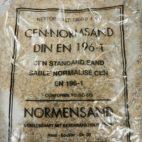 EN 196-1 Standard Sand seller elitetradebd, EN 196-1 Standard Sand supplier elitetradebd, EN 196-1 Standard Sand price in BD, Sand, Standard Sand, EN Standard Sand, EN Sand, EN 196-1 Standard Sand, EN 196-1 Sand, SNL EN 196-1 Standard Sand, Normensand EN 196-1 Standard Sand, Germany EN 196-1 Standard Sand, Normensand sand , Normensand agent in BD, Normensand distributor in Bangladesh, CEN Standard Sand EN 196-1 seller elitetradebd, CEN Reference Sand seller elitetradebd, Standard Sand DIN 1164/58 seller elitetradebd, Analyses Sieves Test Sand seller elitetradebd, Test Dust seller elitetradebd, Normensand CEN Standard Sand EN 196-1 seller elitetradebd, Normensand CEN Reference Sand seller elitetradebd, Normensand Standard Sand DIN 1164/58 seller elitetradebd, Normensand Analyses Sieves Test Sand seller elitetradebd, Normensand Test Dust seller elitetradebd, CEN Standard Sand EN 196-1, CEN Reference Sand, Standard Sand DIN 1164/58, Analyses Sieves Test Sand, Test Dust, Normensand CEN Standard Sand EN 196-1, Normensand CEN Reference Sand, Normensand Standard Sand DIN 1164/58, Normensand Analyses Sieves Test Sand, Normensand Test Dust, CEN Standard Sand EN 196-1 supplier elitetradebd, CEN Reference Sand supplier elitetradebd, Standard Sand DIN 1164/58 supplier elitetradebd, Analyses Sieves Test Sand supplier elitetradebd, Test Dust supplier elitetradebd, Normensand CEN Standard Sand EN 196-1 supplier elitetradebd, Normensand CEN Reference Sand supplier elitetradebd, Normensand Standard Sand DIN 1164/58 supplier elitetradebd, Normensand Analyses Sieves Test Sand supplier elitetradebd, Normensand Test Dust supplier elitetradebd, CEN Standard Sand EN 196-1 price in BD, CEN Reference Sand price in BD, Standard Sand DIN 1164/58 price in BD, Analyses Sieves Test Sand price in BD, Test Dust price in BD, Normensand CEN Standard Sand EN 196-1 price in BD, Normensand CEN Reference Sand price in BD, Normensand Standard Sand DIN 1164/58 price in BD, Normensand Analyses Sieves Test 