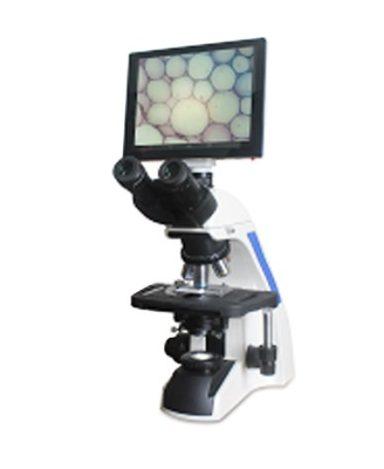 CM-2000 Biological microscope supplier elitetradebd, CM-2000 Biological microscope price in BD, CM-2000 Biological microscope reseller elitetradebd