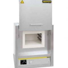 Muffle furnaces, Muffle furnace, Nabertherm Muffle furnaces, Nabertherm furnace, Heating Furnace, Professional muffle furnaces, Muffle furnaces Nabertherm, Nabertherm Muffle furnaces, Nabertherm Germany Muffle furnaces L 3/11, LT 40/12, Nabertherm L 3/11, Nabertherm LT 40/12, Nabertherm muffle furnace L 3/11, Nabertherm muffle furnace LT 40/12, Professional muffle furnaces Nabertherm L 3/11, Professional muffle furnaces Nabertherm LT 40/12, L 3/11 Professional muffle furnaces, LT 40/12 Professional muffle furnaces, Professional muffle furnaces Nabertherm L 3/11 - LT 40/12, Compact muffle furnaces Nabertherm LE 2/11 - LE 14/11, LE 2/11, LE 14/11, LE 2/11 Nabertherm, LE 14/11 Nabertherm, Nabertherm muffle furnace LE 2/11, Nabertherm muffle furnace LE 2/11, Compact muffle furnaces Nabertherm LE 2/11, Compact muffle furnaces Nabertherm LE 14/11, Compact muffle furnaces, LE 2/11 Compact muffle furnaces, LE 14/11 Compact muffle furnaces, Muffle furnaces with stone insulation, Muffle furnaces with stone insulation Nabertherm L 5/13 - LT 15/13, L 5/13, LT 15/13, Muffle furnaces with stone insulation L 5/13, Muffle furnaces with stone insulation LT 15/13, L 5/13 Muffle furnaces with stone insulation, LT 15/13 Muffle furnaces with stone insulation, L 5/13 Nabertherm, LT 15/13 Nabertherm, L 5/13 - LT 15/13 Muffle furnaces with stone insulation Nabertherm, Nabertherm Muffle furnaces with stone insulation, Ashing furnaces, Nabertherm Ashing furnaces, LV 3/11, LVT 15/11, Ashing furnaces Nabertherm LV 3/11 - LVT 15/11, Ashing furnaces Nabertherm LV 3/11, Ashing furnaces Nabertherm LVT 15/11, Nabertherm LV 3/11, Nabertherm LVT 15/11, Ashing furnaces Nabertherm LV 3/11, Ashing furnaces Nabertherm LVT 15/11, Nabertherm LV 3/11 Ashing furnaces Nabertherm, Nabertherm LVT 15/11 Ashing furnaces, Muffle furnace with built-in heating elements in ceramic muffle, Muffle furnace with built-in heating elements in ceramic muffle Nabertherm L 9/11 / SKM, LT 9/11 / SKM Muffle furnace with built-i