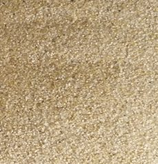 Sable normalise sand BS4550, Standard sand BS 4550, Standard sand BS 4550 seller elitetradebd, Standard sand BS 4550 supplier elitetradebd, Standard sand BS 4550 price in bd, Standard sand BS 4550 seller in Dhaka, Sand BS 4550, Sand BS 4550 seller elitetradebd, Sand BS 4550 supplier elitetradebd, Sand BS 4550 seller in Dhaka, Sand BS 4550 price in BD, Sand BS 4550 reseller elitetradebd, SNL Sand BS 4550, SNL Standard sand BS 4550, Sable normalise sand BS4550 seller elitetradebd, Sable normalise sand BS4550 supplier elitetradebd, Sable normalise sand BS4550 price in BD