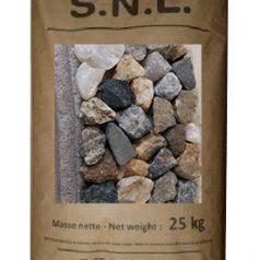 Silice sands NF 1097-8 standard, Sand NF 1097-8, Silice sands NF 1097-8 standard seller elitetradebd, Silice sands NF 1097-8 standard supplier elitetradebd, Sand NF 1097-8 seller elitetradebd, Sand NF 1097-8 supplier elitetradebd, Sand NF 1097-8 price in Dhaka, Sand NF 1097-8 seller in Bangladesh, NF 1097-8 standard silice sand, NF 1097-8 standard silice sand seller elitetradebd, NF 1097-8 standard silice sand supplier elitetradebd