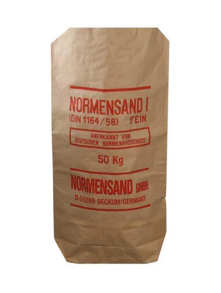Standard sand I & II -DIN 1164/58, Reference sand , EN 196-1 Standard Sand seller elitetradebd, EN 196-1 Standard Sand supplier elitetradebd, EN 196-1 Standard Sand price in BD, Sand, Standard Sand, EN Standard Sand, EN Sand, EN 196-1 Standard Sand, EN 196-1 Sand, SNL EN 196-1 Standard Sand, Normensand EN 196-1 Standard Sand, Germany EN 196-1 Standard Sand, Normensand sand , Normensand agent in BD, Normensand distributor in Bangladesh, CEN Standard Sand EN 196-1 seller elitetradebd, CEN Reference Sand seller elitetradebd, Standard Sand DIN 1164/58 seller elitetradebd, Analyses Sieves Test Sand seller elitetradebd, Test Dust seller elitetradebd, Normensand CEN Standard Sand EN 196-1 seller elitetradebd, Normensand CEN Reference Sand seller elitetradebd, Normensand Standard Sand DIN 1164/58 seller elitetradebd, Normensand Analyses Sieves Test Sand seller elitetradebd, Normensand Test Dust seller elitetradebd, CEN Standard Sand EN 196-1, CEN Reference Sand, Standard Sand DIN 1164/58, Analyses Sieves Test Sand, Test Dust, Normensand CEN Standard Sand EN 196-1, Normensand CEN Reference Sand, Normensand Standard Sand DIN 1164/58, Normensand Analyses Sieves Test Sand, Normensand Test Dust, CEN Standard Sand EN 196-1 supplier elitetradebd, CEN Reference Sand supplier elitetradebd, Standard Sand DIN 1164/58 supplier elitetradebd, Analyses Sieves Test Sand supplier elitetradebd, Test Dust supplier elitetradebd, Normensand CEN Standard Sand EN 196-1 supplier elitetradebd, Normensand CEN Reference Sand supplier elitetradebd, Normensand Standard Sand DIN 1164/58 supplier elitetradebd, Normensand Analyses Sieves Test Sand supplier elitetradebd, Normensand Test Dust supplier elitetradebd, CEN Standard Sand EN 196-1 price in BD, CEN Reference Sand price in BD, Standard Sand DIN 1164/58 price in BD, Analyses Sieves Test Sand price in BD, Test Dust price in BD, Normensand CEN Standard Sand EN 196-1 price in BD, Normensand CEN Reference Sand price in BD, Normensand Standard Sand DIN 1