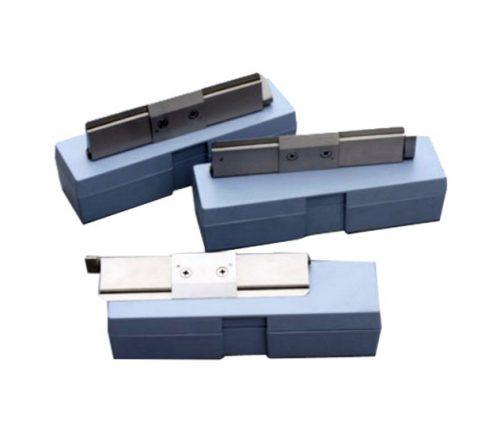 Blade holder, YD-160D Blade holder, YD-170B Blade holder, YD-160D, YD-170D, YD-160D blade holder seller elitetradebd, YD-160D blade holder supplier elitetradebd, YD-160D blade holder price in BD, YD-170D blade holder seller elitetradebd, YD-170D blade holder supplier elitetradebd, YD-170D blade holder price in BD, Zenithlab YD-160D blade holder, Biolab Bangladesh, Velp Bangladesh, Biobase Bangladesh, Faithful Bangladesh, Wincom Bangladesh, Wincom dealer elitetradebd, Wincom distributor elitetradebd, Wincom agent in Bangladesh
