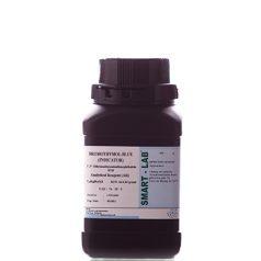 Mordant Black 11, Solochrome Black, Solochrome Black T, Chrome Black T, Chrome Black PB; 3-Hydroxy-4[(1-hydroxy-2-naphthalenyl)azo]-7-nitro-1- naphthalenesulfonic acid monosodium salt, C20H12N3NaO7S, ERIOCHROME BLACK T, Eriochrome Black T, Smart Lab Mordant Black 11, Smart Lab Solochrome Black, Smart Lab Solochrome Black T, Smart Lab Chrome Black T, Smart Lab Chrome Black PB; 3-Hydroxy-4[(1-hydroxy-2-naphthalenyl)azo]-7-nitro-1- naphthalenesulfonic acid monosodium salt, Smart Lab C20H12N3NaO7S, Smart Lab ERIOCHROME BLACK T, Smart Lab Eriochrome Black T, Mordant Black 11 saler elitetradebd, Solochrome Black saler elitetradebd, Solochrome Black T saler elitetradebd, Chrome Black T saler elitetradebd, Chrome Black PB; 3-Hydroxy-4[(1-hydroxy-2-naphthalenyl)azo]-7-nitro-1- naphthalenesulfonic acid monosodium salt saler elitetradebd, C20H12N3NaO7S saler elitetradebd, ERIOCHROME BLACK T saler elitetradebd, Eriochrome Black T saler elitetradebd, Mordant Black 11 seller elitetradebd, Solochrome Black seller elitetradebd, Solochrome Black T seller elitetradebd, Chrome Black T seller elitetradebd, Chrome Black PB; 3-Hydroxy-4[(1-hydroxy-2-naphthalenyl)azo]-7-nitro-1- naphthalenesulfonic acid monosodium salt seller elitetradebd, C20H12N3NaO7S seller elitetradebd, ERIOCHROME BLACK T seller elitetradebd, Eriochrome Black T seller elitetradebd, Mordant Black 11 supplier elitetradebd, Solochrome Black supplier elitetradebd, Solochrome Black T supplier elitetradebd, Chrome Black T supplier elitetradebd, Chrome Black PB; 3-Hydroxy-4[(1-hydroxy-2-naphthalenyl)azo]-7-nitro-1- naphthalenesulfonic acid monosodium salt supplier elitetradebd, C20H12N3NaO7S supplier elitetradebd, ERIOCHROME BLACK T supplier elitetradebd, Eriochrome Black T supplier elitetradebd, Mordant Black 11 price in bd, Solochrome Black price in bd, Solochrome Black T price in bd, Chrome Black T price in bd, Chrome Black PB; 3-Hydroxy-4[(1-hydroxy-2-naphthalenyl)azo]-7-nitro-1- naphthalenesulfonic acid monosodium salt 
