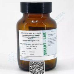 Ammonium Ceric Sulphate, Ammonium cerium (IV) sulphate, ammonium tetrasulphatocerate dihydrate, (NH4)4Ce(SO4)4.2H2O, C6H16N4O16S4.2H2O, Ammonium Ceric Sulphate seller elitetradebd, Ammonium cerium (IV) sulphate seller elitetradebd, ammonium tetrasulphatocerate dihydrate seller elitetradebd, (NH4)4Ce(SO4)4.2H2O seller elitetradebd, C6H16N4O16S4.2H2O seller elitetradebd, Ammonium Ceric Sulphate supplier elitetradebd, Ammonium cerium (IV) sulphate supplier elitetradebd, ammonium tetrasulphatocerate dihydrate supplier elitetradebd, (NH4)4Ce(SO4)4.2H2O supplier elitetradebd, C6H16N4O16S4.2H2O supplier elitetradebd, Ammonium Ceric Sulphate price in bd, Ammonium cerium (IV) sulphate price in bd, ammonium tetrasulphatocerate dihydrate price in bd, (NH4)4Ce(SO4)4.2H2O price in bd, C6H16N4O16S4.2H2O price in bd, Ceric ammonium sulphate