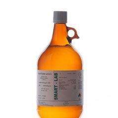 Hydrogen Chloride Solution, Muriatic Acid, Hydrochloric acid 15%, Hydrochloric Acid 15%, HCl, Hydrochloric acid 15%, Hydrochloric acid 37 %, Hydrofluoric acid 40%, Smart lab Hydrogen Chloride Solution, Smart lab Muriatic Acid, Smart lab Hydrochloric acid 15%, Smart lab Hydrochloric Acid 15%, Smart lab HCl, Smart lab Hydrochloric acid 15%, Smart lab Hydrochloric acid 37 %, Smart lab Hydrofluoric acid 40%, Merck Germany Hydrogen Chloride Solution, Merck Germany Muriatic Acid, Merck Germany Hydrochloric acid 15%, Merck Germany Hydrochloric Acid 15%, Merck Germany HCl, Merck Germany Hydrochloric acid 15%, Merck Germany Hydrochloric acid 37 %, Merck Germany Hydrofluoric acid 40%, Hydrogen Chloride Solution seller elitetradebd in Bangladesh, Muriatic Acid seller elitetradebd in Bangladesh, Hydrochloric acid 15% seller elitetradebd in Bangladesh, Hydrochloric Acid 15% seller elitetradebd in Bangladesh, HCl seller elitetradebd in Bangladesh, Hydrochloric acid 15% seller elitetradebd in Bangladesh, Hydrochloric acid 37 % seller elitetradebd in Bangladesh, Hydrofluoric acid 40% seller elitetradebd in Bangladesh, Hydrogen Chloride Solution saler elitetradebd in Bangladesh, Muriatic Acid saler elitetradebd in Bangladesh, Hydrochloric acid 15% saler elitetradebd in Bangladesh, Hydrochloric Acid 15% saler elitetradebd in Bangladesh, HCl saler elitetradebd in Bangladesh, Hydrochloric acid 15% saler elitetradebd in Bangladesh, Hydrochloric acid 37 % saler elitetradebd in Bangladesh, Hydrofluoric acid 40% saler elitetradebd in Bangladesh, Hydrogen Chloride Solution supplier elitetradebd in Bangladesh, Muriatic Acid supplier elitetradebd in Bangladesh, Hydrochloric acid 15% supplier elitetradebd in Bangladesh, Hydrochloric Acid 15% supplier elitetradebd in Bangladesh, HCl supplier elitetradebd in Bangladesh, Hydrochloric acid 15% supplier elitetradebd in Bangladesh, Hydrochloric acid 37 % supplier elitetradebd in Bangladesh, Hydrofluoric acid 40% supplier elitetradebd in Bangladesh, 