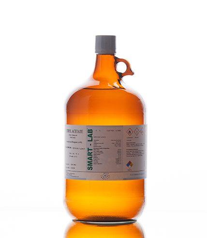 Ethyl ethanoate, Acetic ester, Ethyl ester, CH3COOC2H5, C4H8O2, Ethyl acetate, ETHYL ACETATE, Smart lab Ethyl ethanoate, Smart lab Acetic ester, Smart lab Ethyl ester, Smart lab CH3COOC2H5, Smart lab C4H8O2, Smart lab Ethyl acetate, Smart lab ETHYL ACETATE, Merck Germany Ethyl ethanoate, Merck Germany Acetic ester, Merck Germany Ethyl ester, Merck Germany CH3COOC2H5, Merck Germany C4H8O2, Merck Germany Ethyl acetate, Merck Germany ETHYL ACETATE, Ethyl ethanoate seller elitetradebd in Bangladesh, Acetic ester seller elitetradebd in Bangladesh, Ethyl ester seller elitetradebd in Bangladesh, CH3COOC2H5 seller elitetradebd in Bangladesh, C4H8O2 seller elitetradebd in Bangladesh, Ethyl acetate seller elitetradebd in Bangladesh, ETHYL ACETATE seller elitetradebd in Bangladesh, Ethyl ethanoate saler elitetradebd in Bangladesh, Acetic ester saler elitetradebd in Bangladesh, Ethyl ester saler elitetradebd in Bangladesh, CH3COOC2H5 saler elitetradebd in Bangladesh, C4H8O2 saler elitetradebd in Bangladesh, Ethyl acetate saler elitetradebd in Bangladesh, ETHYL ACETATE saler elitetradebd in Bangladesh, Ethyl ethanoate supplier elitetradebd in Bangladesh, Acetic ester supplier elitetradebd in Bangladesh, Ethyl ester supplier elitetradebd in Bangladesh, CH3COOC2H5 supplier elitetradebd in Bangladesh, C4H8O2 supplier elitetradebd in Bangladesh, Ethyl acetate supplier elitetradebd in Bangladesh, ETHYL ACETATE supplier elitetradebd in Bangladesh, Ethyl ethanoate price in Bangladesh, Acetic ester price in Bangladesh, Ethyl ester price in Bangladesh, CH3COOC2H5 price in Bangladesh, C4H8O2 price in Bangladesh, Ethyl acetate price in Bangladesh, ETHYL ACETATE price in Bangladesh, Ethyl ethanoate price in bd, Acetic ester price in bd, Ethyl ester price in bd, CH3COOC2H5 price in bd, C4H8O2 price in bd, Ethyl acetate price in bd, ETHYL ACETATE price in bd, Ethyl ethanoate seller in Dhaka, Acetic ester seller in Dhaka, Ethyl ester seller in Dhaka, CH3COOC2H5 seller in Dhaka, C4H8O2 seller i