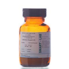 Methyl Red (C.I.13020) Indicator, METHYL RED INDICATOR, C15H15N3O2, 4-Dimethylaminoazobenzene-2'-carboxylic acid, 2-(4-Dimethylaminophenylazo)benzoic acid, Methyl Red, CI Acid Red 2, Methyl Red (C.I.13020) Indicator price in Bangladesh, METHYL RED INDICATOR price in Bangladesh, C15H15N3O2 price in Bangladesh, 4-Dimethylaminoazobenzene-2'-carboxylic acid price in Bangladesh, 2-(4-Dimethylaminophenylazo)benzoic acid price in Bangladesh, Methyl Red price in Bangladesh, CI Acid Red 2 price in Bangladesh, Methyl Red (C.I.13020) Indicator seller elitetradebd in Bangladesh, METHYL RED INDICATOR seller elitetradebd in Bangladesh, C15H15N3O2 seller elitetradebd in Bangladesh, 4-Dimethylaminoazobenzene-2'-carboxylic acid seller elitetradebd in Bangladesh, 2-(4-Dimethylaminophenylazo)benzoic acid seller elitetradebd in Bangladesh, Methyl Red seller elitetradebd in Bangladesh, CI Acid Red 2 seller elitetradebd in Bangladesh, Methyl Red (C.I.13020) Indicator saler elitetradebd in Bangladesh, METHYL RED INDICATOR saler elitetradebd in Bangladesh, C15H15N3O2 saler elitetradebd in Bangladesh, 4-Dimethylaminoazobenzene-2'-carboxylic acid saler elitetradebd in Bangladesh, 2-(4-Dimethylaminophenylazo)benzoic acid saler elitetradebd in Bangladesh, Methyl Red saler elitetradebd in Bangladesh, CI Acid Red 2 saler elitetradebd in Bangladesh, Methyl Red (C.I.13020) Indicator supplier elitetradebd in Bangladesh, METHYL RED INDICATOR supplier elitetradebd in Bangladesh, C15H15N3O2 supplier elitetradebd in Bangladesh, 4-Dimethylaminoazobenzene-2'-carboxylic acid supplier elitetradebd in Bangladesh, 2-(4-Dimethylaminophenylazo)benzoic acid supplier elitetradebd in Bangladesh, Methyl Red supplier elitetradebd in Bangladesh, CI Acid Red 2 supplier elitetradebd in Bangladesh, Smart lab Methyl Red (C.I.13020) Indicator, Smart lab METHYL RED INDICATOR, Smart lab C15H15N3O2, Smart lab 4-Dimethylaminoazobenzene-2'-carboxylic acid, Smart lab 2-(4-Dimethylaminophenylazo)benzoic acid, Smart lab Methyl R