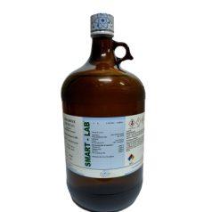Methylaldehyde solution, methanal solution,Formalin solution; Formol; Methylene Oxide; Morbicid, Formaldehyde Solution, 10% Formaldehyde Solution, Formaldehyde, Formaldehyde 10% Solution, HCHO, Smart lab Methylaldehyde solution, Smart lab methanal solution, Smart lab Formalin solution, Smart lab Formol, Smart lab Methylene Oxide, Smart lab Morbicid, Smart lab Formaldehyde Solution, Smart lab 10% Formaldehyde Solution, Smart lab Formaldehyde, Smart lab Formaldehyde 10% Solution, Smart lab HCHO, Merck Germany Methylaldehyde solution, Merck Germany methanal solution, Merck Germany Formalin solution, Merck Germany Formol, Merck Germany Methylene Oxide, Merck Germany Morbicid, Merck Germany Formaldehyde Solution, Merck Germany 10% Formaldehyde Solution, Merck Germany Formaldehyde, Merck Germany Formaldehyde 10% Solution, Merck Germany HCHO, Methylaldehyde solution seller elitetradebd in Bangladesh, methanal solution seller elitetradebd in Bangladesh, Formalin solution seller elitetradebd in Bangladesh, Formol seller elitetradebd in Bangladesh, Methylene Oxide seller elitetradebd in Bangladesh, Morbicid seller elitetradebd in Bangladesh, Formaldehyde Solution seller elitetradebd in Bangladesh, 10% Formaldehyde Solution seller elitetradebd in Bangladesh, Formaldehyde seller elitetradebd in Bangladesh, Formaldehyde 10% Solution seller elitetradebd in Bangladesh, HCHO seller elitetradebd in Bangladesh, Methylaldehyde solution saler elitetradebd in Bangladesh, methanal solution saler elitetradebd in Bangladesh, Formalin solution saler elitetradebd in Bangladesh, Formol saler elitetradebd in Bangladesh, Methylene Oxide saler elitetradebd in Bangladesh, Morbicid saler elitetradebd in Bangladesh, Formaldehyde Solution saler elitetradebd in Bangladesh, 10% Formaldehyde Solution saler elitetradebd in Bangladesh, Formaldehyde saler elitetradebd in Bangladesh, Formaldehyde 10% Solution saler elitetradebd in Bangladesh, HCHO saler elitetradebd in Bangladesh, Methylaldehyde solution s