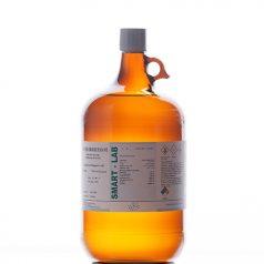 Methylene chloride, Methane dichloride, Methylene bichloride, Methylene dichloride, Dichloromethane, DCM, Dichloromethane, DICHLOROMETHANE, CH2Cl2, Smart lab Methylene chloride, Smart lab Methane dichloride, Smart lab Methylene bichloride, Smart lab Methylene dichloride, Smart lab Dichloromethane, Smart lab DCM, Smart lab Dichloromethane, Smart lab DICHLOROMETHANE, Smart lab CH2Cl2, Merck Germany Methylene chloride, Merck Germany Methane dichloride, Merck Germany Methylene bichloride, Merck Germany Methylene dichloride, Merck Germany Dichloromethane, Merck Germany DCM, Merck Germany Merck Germany Dichloromethane, Merck Germany DICHLOROMETHANE, Merck Germany CH2Cl2, Methylene chloride seller elitetradebd in Bangladesh, Methane dichloride seller elitetradebd in Bangladesh, Methylene bichloride seller elitetradebd in Bangladesh, Methylene dichloride seller elitetradebd in Bangladesh, Dichloromethane seller elitetradebd in Bangladesh, DCM seller elitetradebd in Bangladesh, Dichloromethane seller elitetradebd in Bangladesh, DICHLOROMETHANE seller elitetradebd in Bangladesh, CH2Cl2 seller elitetradebd in Bangladesh, Methylene chloride saler elitetradebd in Bangladesh, Methane dichloride saler elitetradebd in Bangladesh, Methylene bichloride saler elitetradebd in Bangladesh, Methylene dichloride saler elitetradebd in Bangladesh, Dichloromethane saler elitetradebd in Bangladesh, DCM saler elitetradebd in Bangladesh, Dichloromethane saler elitetradebd in Bangladesh, DICHLOROMETHANE saler elitetradebd in Bangladesh, CH2Cl2 saler elitetradebd in Bangladesh, Methylene chloride supplier elitetradebd in Bangladesh, Methane dichloride supplier elitetradebd in Bangladesh, Methylene bichloride supplier elitetradebd in Bangladesh, Methylene dichloride supplier elitetradebd in Bangladesh, Dichloromethane supplier elitetradebd in Bangladesh, DCM supplier elitetradebd in Bangladesh, Dichloromethane supplier elitetradebd in Bangladesh, DICHLOROMETHANE supplier elitetradebd in Bangladesh,