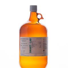 O-Dichlorobenzene, Ortho Dichlorobenzene, Dichlorobenzol, Dichloricide, 1,2 Dichlorobenzene, 1,2 dichlorobenzene, C6H4Cl2, Smart lab O-Dichlorobenzene, Smart lab Ortho Dichlorobenzene, Smart lab Dichlorobenzol, Smart lab Dichloricide, Smart lab 1,2 Dichlorobenzene, Smart lab 1,2 dichlorobenzene, Smart lab C6H4Cl2, Merck Germany O-Dichlorobenzene, Merck Germany Ortho Dichlorobenzene, Merck Germany Dichlorobenzol, Merck Germany Dichloricide, Merck Germany 1,2 Dichlorobenzene, Merck Germany 1,2 dichlorobenzene, Merck Germany C6H4Cl2, O-Dichlorobenzene seller elitetradebd in Bangladesh, Ortho Dichlorobenzene seller elitetradebd in Bangladesh, Dichlorobenzol, Dichloricide seller elitetradebd in Bangladesh, 1,2 Dichlorobenzene seller elitetradebd in Bangladesh, 1,2 dichlorobenzene seller elitetradebd in Bangladesh, C6H4Cl2 seller elitetradebd in Bangladesh, O-Dichlorobenzene saler elitetradebd in Bangladesh, Ortho Dichlorobenzene saler elitetradebd in Bangladesh, Dichlorobenzol, Dichloricide saler elitetradebd in Bangladesh, 1,2 Dichlorobenzene saler elitetradebd in Bangladesh, 1,2 dichlorobenzene saler elitetradebd in Bangladesh, C6H4Cl2 saler elitetradebd in Bangladesh, O-Dichlorobenzene supplier elitetradebd in Bangladesh, Ortho Dichlorobenzene supplier elitetradebd in Bangladesh, Dichlorobenzol, Dichloricide supplier elitetradebd in Bangladesh, 1,2 Dichlorobenzene supplier elitetradebd in Bangladesh, 1,2 dichlorobenzene supplier elitetradebd in Bangladesh, C6H4Cl2 supplier elitetradebd in Bangladesh, O-Dichlorobenzene price in Bangladesh, Ortho Dichlorobenzene price in Bangladesh, Dichlorobenzol, Dichloricide price in Bangladesh, 1,2 Dichlorobenzene price in Bangladesh, 1,2 dichlorobenzene price in Bangladesh, C6H4Cl2 price in Bangladesh, O-Dichlorobenzene price in Bd, Ortho Dichlorobenzene price in Bd, Dichlorobenzol, Dichloricide price in Bd, 1,2 Dichlorobenzene price in Bd, 1,2 dichlorobenzene price in Bd, C6H4Cl2 price in Bd, O-Dichlorobenzene seller in Dhaka, Ort