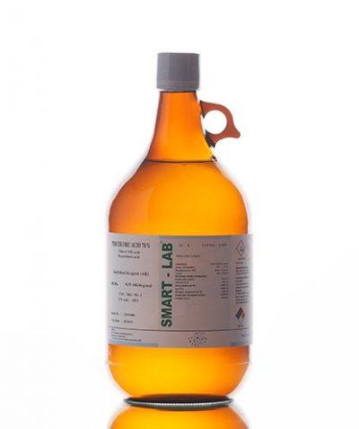 Perchloric acid 70%, Perchloric acid, Perchloric acid solution, Dioxonium perchlorate solution, Hydronium perchlorate, Chloric(VII) acid, Hyperchloric acid, HClO4, PERCHLORIC ACID, Smart lab Perchloric acid 70%, Smart lab Perchloric acid, Smart lab Perchloric acid solution, Smart lab Dioxonium perchlorate solution, Smart lab Hydronium perchlorate, Smart lab Chloric(VII) acid, Smart lab Hyperchloric acid, Smart lab HClO4, Smart lab PERCHLORIC ACID, Merck Germany Perchloric acid 70%, Merck Germany Perchloric acid, Merck Germany Perchloric acid solution, Merck Germany Dioxonium perchlorate solution, Merck Germany Hydronium perchlorate, Merck Germany Chloric(VII) acid, Merck Germany Hyperchloric acid, Merck Germany HClO4, Merck Germany PERCHLORIC ACID, Perchloric acid 70% seller elitetradebd in Bangladesh, Perchloric acid seller elitetradebd in Bangladesh, Perchloric acid solution seller elitetradebd in Bangladesh, Dioxonium perchlorate solution seller elitetradebd in Bangladesh, Hydronium Perchlorate seller elitetradebd in Bangladesh, Chloric(VII) acid seller elitetradebd in Bangladesh, Hyperchloric acid seller elitetradebd in Bangladesh, HClO4 seller elitetradebd in Bangladesh, PERCHLORIC ACID seller elitetradebd in Bangladesh, Perchloric acid 70% saler elitetradebd in Bangladesh, Perchloric acid saler elitetradebd in Bangladesh, Perchloric acid solution saler elitetradebd in Bangladesh, Dioxonium perchlorate solution saler elitetradebd in Bangladesh, Hydronium perchlorate saler elitetradebd in Bangladesh, Chloric(VII) acid saler elitetradebd in Bangladesh, Hyperchloric saler elitetradebd in Bangladesh, HClO4 saler elitetradebd in Bangladesh, PERCHLORIC ACID saler elitetradebd in Bangladesh, Perchloric acid 70% supplier elitetradebd in Bangladesh, Perchloric acid supplier elitetradebd in Bangladesh, Perchloric acid solution supplier elitetradebd in Bangladesh, Dioxonium perchlorate solution supplier elitetradebd in Bangladesh, Hydronium Perchlorate supplier elitetrade