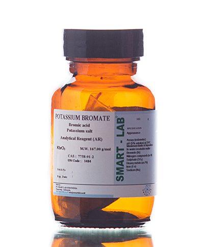 Potassium bromate (V) Bromic acid, potassium salt, POTASSIUM BROMATE, KBrO3, Smart Lab Potassium bromate (V) Bromic acid, Smart Lab potassium salt, Smart Lab POTASSIUM BROMATE, Smart Lab KBrO3, Potassium bromate (V) Bromic acid saler elitetradebd in Bangladesh, potassium salt saler elitetradebd in Bangladesh, POTASSIUM BROMATE saler elitetradebd in Bangladesh, KBrO3 saler elitetradebd in Bangladesh, Potassium bromate (V) Bromic acid seller elitetradebd in Bangladesh, potassium salt seller elitetradebd in Bangladesh, POTASSIUM BROMATE seller elitetradebd in Bangladesh, KBrO3 seller elitetradebd in Bangladesh, Potassium bromate (V) Bromic acid supplier elitetradebd in Bangladesh, potassium salt supplier elitetradebd in Bangladesh, POTASSIUM BROMATE supplier elitetradebd in Bangladesh, KBrO3 supplier elitetradebd in Bangladesh, Potassium bromate (V) Bromic acid price in Bangladesh, potassium salt price in Bangladesh, POTASSIUM BROMATE price in Bangladesh, KBrO3 price in Bangladesh, Creatinine Hydrochloride (C4H7N3O. HCl) price in Bangladesh, Cresol Mixed Isomers (Cresylic Acid) (C7HO8) price in Bangladesh, o-Cresol 98% (C7H8O) price in Bangladesh, o-Cresol 98% AR (C7H8O) price in Bangladesh, m-Cresol 98% (C7H8O) price in Bangladesh, m-Cresol 98% AR (C7H8O) price in Bangladesh, m-Cresol Purple Indicator Powder (C21H18O5S) price in Bangladesh, m-Cresol Purple price in Bangladesh, o-Cresolphthalein (C22H18O4) price in Bangladesh, o-Cresolphthalein price in Bangladesh, p-Cresol 98% (C7H8O) price in Bangladesh, p-Cresol 98% AR (C7H8O) price in Bangladesh, Cresol Red Indicator AR (C21H18O5S) price in Bangladesh, Cresol Red Indicator Solution price in Bangladesh, Crotonaldehyde 99% (C4H6O) price in Bangladesh, Crotonaldehyde 99% AR (C4H6O) price in Bangladesh, Crystal Violet Staining Solution (Gram'S) (Crystal Violet Ammonium Oxalate Solution) price in Bangladesh, Crystal Violet price in Bangladesh, Crystal Violet 96% AR (C.I.No.42555) (Gentian Violet) (Methyl Violet 10 B C. 