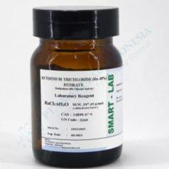 Ruthenium Trichloride (Ru 40%) Hydrate, Ruthenium(III) chloride hydrate, RuCl3.XH2O, RUTHENIUM TRICHLORIDE 40%, Ruthenium Trichloride, Smart lab Ruthenium Trichloride (Ru 40%) Hydrate, Smart lab Ruthenium(III) chloride hydrate, Smart lab RuCl3.XH2O, Smart lab RUTHENIUM TRICHLORIDE 40%, Smart lab Ruthenium Trichloride, Ruthenium Trichloride (Ru 40%) Hydrate saler elitetradebd in Bangladesh, Ruthenium(III) chloride hydrate saler elitetradebd in Bangladesh, RuCl3.XH2O saler elitetradebd in Bangladesh, RUTHENIUM TRICHLORIDE 40% saler elitetradebd in Bangladesh, Ruthenium Trichloride saler elitetradebd in Bangladesh, Ruthenium Trichloride (Ru 40%) Hydrate seller elitetradebd in Bangladesh, Ruthenium(III) chloride hydrate seller elitetradebd in Bangladesh, RuCl3.XH2O seller elitetradebd in Bangladesh, RUTHENIUM TRICHLORIDE 40% seller elitetradebd in Bangladesh, Ruthenium Trichloride seller elitetradebd in Bangladesh, Ruthenium Trichloride (Ru 40%) Hydrate supplier elitetradebd in Bangladesh, Ruthenium(III) chloride hydrate supplier elitetradebd in Bangladesh, RuCl3.XH2O supplier elitetradebd in Bangladesh, RUTHENIUM TRICHLORIDE 40% supplier elitetradebd in Bangladesh, Ruthenium Trichloride supplier elitetradebd in Bangladesh