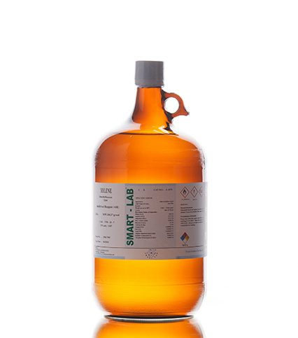Xylene, xylene, XYLENE, Dimethylbenzene, Xylol, Methyltoluene, C8H10, Smart lab Xylene, Smart lab xylene, Smart lab XYLENE, Smart lab Dimethylbenzene, Smart lab Xylol, Smart lab Methyltoluene, Smart lab C8H10, Merck Germany Xylene, Merck Germany xylene, Merck Germany XYLENE, Merck Germany Dimethylbenzene, Merck Germany Xylol, Merck Germany Methyltoluene, Merck Germany C8H10, Xylene seller elitetradebd in Bangladesh, xylene seller elitetradebd in Bangladesh, XYLENE seller elitetradebd in Bangladesh, Dimethylbenzene seller elitetradebd in Bangladesh, Xylol seller elitetradebd in Bangladesh, Methyltoluene seller elitetradebd in Bangladesh, C8H10 seller elitetradebd in Bangladesh, Xylene saler elitetradebd in Bangladesh, xylene saler elitetradebd in Bangladesh, XYLENE saler elitetradebd in Bangladesh, Dimethylbenzene saler elitetradebd in Bangladesh, Xylol saler elitetradebd in Bangladesh, Methyltoluene saler elitetradebd in Bangladesh, C8H10 saler elitetradebd in Bangladesh, Xylene supplier elitetradebd in Bangladesh, xylene supplier elitetradebd in Bangladesh, XYLENE supplier elitetradebd in Bangladesh, Dimethylbenzene supplier elitetradebd in Bangladesh, Xylol supplier elitetradebd in Bangladesh, Methyltoluene supplier elitetradebd in Bangladesh, C8H10 supplier elitetradebd in Bangladesh, Xylene price in Bangladesh, xylene price in Bangladesh, XYLENE price in Bangladesh, Dimethylbenzene price in Bangladesh, Xylol price in Bangladesh, Methyltoluene price in Bangladesh, C8H10 price in Bangladesh, Xylene price in bd, xylene price in bd, XYLENE price in bd, Dimethylbenzene price in bd, Xylol price in bd, Methyltoluene price in bd, C8H10 price in bd, Portable Pressure Steam SterilizerFSF-HD supplier elitetradebd, Portable Pressure Steam SterilizerFSF-HDD supplier elitetradebd, Portable Pressure Steam SterilizerFSF-HDJ supplier elitetradebd, Portable Pressure Steam SterilizerFSF-LDD supplier elitetradebd, Portable Pressure Steam SterilizerFSF-LDJ supplier elitetradebd, Por