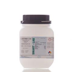 Ascorbic acid, L-Ascorbic acid, L-Ascorbic acid (Bio chemistry) AR, 2 Vitamin C, Ascorvit, Vicomin C, Acorbate, Ascorbutina, Catavin C, Cevex, Secorbate, L (-) ASCORBIC ACID, C6H8O6, Smart lab Ascorbic acid, Smart lab L-Ascorbic acid, Smart lab L-Ascorbic acid (Bio chemistry) AR, Smart lab 2 Vitamin C, Smart lab Ascorvit, Smart lab Vicomin C, Smart lab Acorbate, Smart lab Ascorbutina, Smart lab Catavin C, Smart lab Cevex, Smart lab Secorbate, Smart lab L (-) ASCORBIC ACID, Smart lab C6H8O6, Research lab Ascorbic acid, Research lab L-Ascorbic acid, Research lab L-Ascorbic acid (Bio chemistry) AR, Research lab 2 Vitamin C, Research lab Ascorvit, Research lab Vicomin C, Research lab Acorbate, Research lab Ascorbutina, Research lab Catavin C, Research lab Cevex, Research lab Secorbate, Research lab L (-) ASCORBIC ACID, Research lab C6H8O6, Merck Germany Ascorbic acid, Merck Germany L-Ascorbic acid, Merck Germany L-Ascorbic acid (Bio chemistry) AR, Merck Germany 2 Vitamin C, Merck Germany Ascorvit, Merck Germany Vicomin C, Merck Germany Acorbate, Merck Germany Ascorbutina, Merck Germany Catavin C, Merck Germany Cevex, Merck Germany Secorbate, Merck Germany L (-) ASCORBIC ACID, Merck Germany C6H8O6, Merck India Ascorbic acid, Merck India L-Ascorbic acid, Merck India L-Ascorbic acid (Bio chemistry) AR, Merck India 2 Vitamin C, Merck India Ascorvit, Merck India Vicomin C, Merck India Acorbate, Merck India Ascorbutina, Merck India Catavin C, Merck India Cevex, Merck India Secorbate, Merck India L (-) ASCORBIC ACID, Merck India C6H8O6, Ascorbic acid seller in Bangladesh, L-Ascorbic acid seller in Bangladesh, L-Ascorbic acid (Bio chemistry) AR seller in Bangladesh, 2 Vitamin C seller in Bangladesh, Ascorvit seller in Bangladesh, Vicomin C seller in Bangladesh, Acorbate seller in Bangladesh, Ascorbutina seller in Bangladesh, Catavin C seller in Bangladesh, Cevex seller in Bangladesh, Secorbate seller in Bangladesh, L (-) ASCORBIC ACID seller in Bangladesh, C6H8O6 seller in Bang