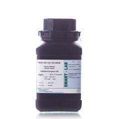 Mercury (II) chloride, Mercuric Chloride, Raksa (II) Klorida, HgCl2,elitetradebd, elite trade bd, Fisher scientific dealer in bd, Labscan dealer in bd, Sigma Aldrich dealer in bd, Mercury (II) chloride seller in bd, Mercuric Chloride seller in bd, Raksa (II) Klorida seller in bd, HgCl2 seller in bd, Mercury (II) chloride saler in bd, Mercuric Chloride saler in bd, Raksa (II) Klorida saler in bd, HgCl2 saler in bd, Mercury (II) chloride seller in Dhaka, Mercuric Chloride seller in Dhaka, Raksa (II) Klorida seller in Dhaka, HgCl2 seller in Dhaka, Mercury (II) chloride supplier in bd, Mercuric Chloride supplier in bd, Raksa (II) Klorida supplier in bd, HgCl2 supplier in bd, Mercury (II) chloride price in bd, Mercuric Chloride price in bd, Raksa (II) Klorida price in bd, HgCl2 price in bd, Mercury (II) chloride price in Bangladesh, Mercuric Chloride price in Bangladesh, Raksa (II) Klorida price in Bangladesh, HgCl2 price in Bangladesh, Merck Germany Mercury (II) chloride, Merck Germany Mercuric Chloride, Merck Germany Raksa (II) Klorida, Merck Germany HgCl2, Merck India Mercury (II) chloride, Merck India Mercuric Chloride, Merck India Raksa (II) Klorida, Merck India HgCl2, Labscan Mercury (II) chloride, Labscan Mercuric Chloride, Labscan Raksa (II) Klorida, Labscan HgCl2, Smart lab Mercury (II) chloride, Smart lab Mercuric Chloride, Smart lab Raksa (II) Klorida, Smart lab HgCl2, Research lab Mercury (II) chloride, Research lab Mercuric Chloride, Research lab Raksa (II) Klorida, Research lab HgCl2