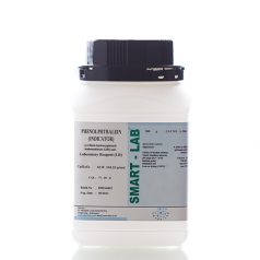Phenolphthaleine indicator powder, 3,3-Bis(4-hydroxyphenyl)-1(3H)- isobenzofuranone, 3,3Bis(phydroxyphenyl)phthalide, Agoral, Alophen, alpha-(p-Hydroxyphenyl)-alpha-(4-oxo-2,5-cyclohexadien-1-ylidene)-o-toluic acid;alpha Di(phydroxyphenyl)phthalide, Cola, Correctol, Dialose Ex-Lax, C20H14O4, Smart lab Phenolphthaleine indicator powder, Smart lab 3,3-Bis(4-hydroxyphenyl)-1(3H)- isobenzofuranone, Smart lab 3,3Bis(phydroxyphenyl)phthalide, Smart lab Agoral, Smart lab Alophen, Smart lab alpha-(p-Hydroxyphenyl)-alpha-(4-oxo-2,5-cyclohexadien-1-ylidene)-o-toluic acid;alpha Di(phydroxyphenyl)phthalide, Smart lab Cola, Smart lab Correctol, Smart lab Dialose Ex-Lax, Smart lab C20H14O4, Impact dealer in Bangladesh, Impact distributor in Bangladesh, Spectrum technology dealer in bd, Optima dealer in bd, Jeio tech dealer in bd, Radwag dealer in bd, BDH prolabo dealer in bd, Mettler teledo dealer in bd, Kern dealer in bd, T-scale dealer in bd, P&G dealer in bd, PG instruments dealer in bd, Shimadzu dealer in bd, Zeal dealer in bd, Mitutoyo dealer in bd, SDC dealer in bd, Persil dealer in bd, Mega scale dealer in bd, Labtron dealer in bd, Scharlau dealer in bd, Sigma Aldrich dealer in bd, Duran dealer in bd, Merck dealer in bd, Humanlab dealer in bd, Lovibond dealer in bd, Wako dealer in bd, James Heal dealer in bd, HACH dealer in bd,Gilson dealer in bd, Fisher scientific dealer in bd, euromax dealer in bd, Controls group dealer in bd,Glassco dealer in bd, Biobase dealer in bd, Biolab dealer in bd, ALS dealer in bd, Hobersal dealer in bd, memmert dealer in bd, Radwag dealer in bd, Research lab Phenolphthaleine indicator powder, Research lab 3,3-Bis(4-hydroxyphenyl)-1(3H)- isobenzofuranone, Research lab 3,3Bis(phydroxyphenyl)phthalide, Research lab Agoral, Research lab Alophen, Research lab alpha-(p-Hydroxyphenyl)-alpha-(4-oxo-2,5-cyclohexadien-1-ylidene)-o-toluic acid;alpha Di(phydroxyphenyl)phthalide, Research lab Cola, Research lab Correctol, Research lab Dialose Ex-Lax, Resear