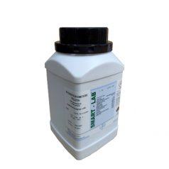 Potassium Hydroxide Pellets, Potassium Hydroxide Pellets Ar (Exp), KOH, K4Fe(CN)6.3H2O, Potassium Ferrocyanide, Potassium Ferrocyanide Trihydrate, Potassium Phosphate, Potassium Phosphate Dibasic, Potassium Phosphate Dibasic Anhydrous, K2HPO4, Buffer solution, Buffer solution Ph 4, Buffer solution Ph 7, Buffer solution Ph 10, Formic Acid, Methanoic acid, Formylic acid, Formic Acid 98%, HCOOH, CH2O2, Formic Acid, Methanoic acid, Formylic acid, Formic Acid 98-100%, HCOOH, CH2O2, Formic Acid seller in bd, Formic Acid supplier in bd, Formic Acid saler in bd, Formic Acid price in bd, Formic Acid price in Bangladesh, Scharlau Formic Acid, Smart lab Formic Acid, Research lab Formic Acid, Merck Germany Formic Acid, Merck India, Formic Acid, Arsenic Tri Bromide (Crystal) (AsBr3), Arsenic Tri Iodide Extra pure (AsI3), Arsenic Borate Extra pure (B2Cd3O6), Arsenic Oxalate Extra pure (CdC2O4 or C2H2CdO4), Arsenic Pentoxide 99% Extra pure (As2O5), Arsenic Phosphate Extra pure (As2O5), Arsenic Metal Lumps 99.5% Extra Pure (As), Arsenic Trioxide 98% Extra Pure (Arsenous Oxide) (AS2O3), Arsenic Trioxide 99% AR (Arsenous Oxide) (AS2O3), Asbestos Powder (Fe2H16Mg3Na2O24Si8+14), Asbestos Powder (Fe2H16Mg3Na2O24Si8+14), L-Ascorbic Acid 99% Extra Pure (C6H8O6), L-Ascorbic Acid 99% AR (C6H8O6), Aspirin (Acetyl Salicylic Acid) (C9H8O4), L-Aspargine Monohydrate 99% (C4H8N2O3.H2O), DL-Aspartic Acid 99% Extra Pure (C4H7NO4), L-Aspartic Acid 99% (C4H7NO4), Aspartame 98% (C14H18N2O5), Atropin Sulphate monohydrate 99% AR (C34H48N2O10S.H2O), Auramine Auramin (O) (C17H22N3Cl), Aurin P-Rosilic Acid Indicator (C19H14O3), Azobenzene 97% (C12H10N2), Azocarmine G (C28H18N3NaO6S2), Azur I (C14H14ClN3S), Azur II (C15H16ClN3S), Balsam Canada, Bang's Reagent, Barbituric Acid 99% (C4H4N2O3), Barbituric Acid 99% AR (C4H4N2O3), Barfoed's Reagent, Barium Acetate 99% Extra Pure (C4H6BaO4), Barium Acetate 99% AR (C4H6BaO4), Barium Borate 96% (B2BaO4), Barium Bromide 98% Extra Pure (BaBr2.2H2O), Barium Bromide 99