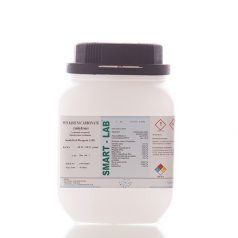 Potassium carbonate anhydrous, Carbonate of potash, dipotassium carbonate, sub-carbonate of potash, pearl ash, potash, salt of tartar, K2CO3, salt of wormwood, Potassium carbonate (anhydrous), Smart lab Potassium carbonate anhydrous, Smart lab Carbonate of potash, Smart lab dipotassium carbonate, Smart lab sub-carbonate of potash, Smart lab pearl ash, Smart lab potash, Smart lab salt of tartar, Smart lab K2CO3, Smart lab salt of wormwood, Smart lab Potassium carbonate (anhydrous), Research lab Potassium carbonate anhydrous, Research lab Carbonate of potash, Research lab dipotassium carbonate, Research lab sub-carbonate of potash, Research lab pearl ash, Research lab potash, Research lab salt of tartar, Research lab K2CO3, Research lab salt of wormwood, Research lab Potassium carbonate (anhydrous), Scharlau Potassium carbonate anhydrous, Scharlau Carbonate of potash, Scharlau dipotassium carbonate, Scharlau sub-carbonate of potash, Scharlau pearl ash, Scharlau potash, Scharlau salt of tartar, Scharlau K2CO3, Scharlau salt of wormwood, Scharlau Potassium carbonate (anhydrous), Fisher scientific Potassium carbonate anhydrous, Fisher scientific Carbonate of potash, Fisher scientific dipotassium carbonate, Fisher scientific sub-carbonate of potash, Fisher scientific pearl ash, Fisher scientific potash, Fisher scientific salt of tartar, Fisher scientific K2CO3, Fisher scientific salt of wormwood, Fisher scientific Potassium carbonate (anhydrous), Merck Germany Potassium carbonate anhydrous, Merck Germany Carbonate of potash, Merck Germany dipotassium carbonate, Merck Germany sub-carbonate of potash, Merck Germany pearl ash, Merck Germany potash, Merck Germany salt of tartar, Merck Germany K2CO3, Merck Germany salt of wormwood, Merck Germany Potassium carbonate (anhydrous), Merck India Potassium carbonate anhydrous, Merck India Carbonate of potash, Merck India dipotassium carbonate, Merck India sub-carbonate of potash, Merck India pearl ash, Merck India potash, Merck India