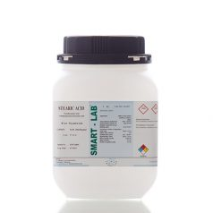 STEARIC ACID (Bio chemistry) AR, Octadecanoic acid, 1-Heptadecanecarboxylic acid, Stearophanic acid, n-Octadecanoic acid, C18H36O2, Smart lab STEARIC ACID (Bio chemistry) AR, Smart lab Octadecanoic acid, Smart lab 1-Heptadecanecarboxylic acid, Smart lab Stearophanic acid, Smart lab n-Octadecanoic acid, Smart lab C18H36O2, Research lab STEARIC ACID (Bio chemistry) AR, Research lab Octadecanoic acid, Research lab 1-Heptadecanecarboxylic acid, Research lab Stearophanic acid, Research lab n-Octadecanoic acid, Research lab C18H36O2, Merck Germany STEARIC ACID (Bio chemistry) AR, Merck Germany Octadecanoic acid, Merck Germany 1-Heptadecanecarboxylic acid, Merck Germany Stearophanic acid, Merck Germany n-Octadecanoic acid, Merck Germany C18H36O2, Scharlau STEARIC ACID (Bio chemistry) AR, Scharlau Octadecanoic acid, Scharlau 1-Heptadecanecarboxylic acid, Scharlau Stearophanic acid, Scharlau n-Octadecanoic acid, Scharlau C18H36O2, STEARIC ACID (Bio chemistry) AR seller in Bangladesh, Octadecanoic acid seller in Bangladesh, 1-Heptadecanecarboxylic acid seller in Bangladesh, Stearophanic acid seller in Bangladesh, n-Octadecanoic acid seller in Bangladesh, C18H36O2 seller in Bangladesh, STEARIC ACID (Bio chemistry) saler in Bangladesh, Octadecanoic acid saler in Bangladesh, 1-Heptadecanecarboxylic acid saler in Bangladesh, Stearophanic acid saler in Bangladesh, n-Octadecanoic acid saler in Bangladesh, C18H36O2 saler in Bangladesh, STEARIC ACID (Bio chemistry) AR supplier in Bangladesh, Octadecanoic acid supplier in Bangladesh, 1-Heptadecanecarboxylic acid supplier in Bangladesh, Stearophanic acid supplier in Bangladesh, n-Octadecanoic acid supplier in Bangladesh, C18H36O2 supplier in Bangladesh, STEARIC ACID (Bio chemistry) AR price in Bangladesh, Octadecanoic acid price in Bangladesh, 1-Heptadecanecarboxylic acid price in Bangladesh, Stearophanic acid price in Bangladesh, n-Octadecanoic acid price in Bangladesh, C18H36O2 price in Bangladesh, STEARIC ACID (Bio chemistry) AR pri