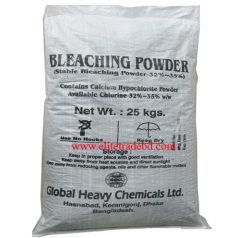 Bleaching powder, Stable bleaching powder 32%-35%, Contains calcium hypochlorite powder, Bleaching powder available chlorine 32%-35%,elitetradebd, 32%-35% chlorine, Bleaching powder price in Bangladesh, Bleaching powder price in bd, Bleaching powder manufacturer in Bangladesh, (CaClO)2, (CaClO)2 price in bd, (CaClO)2 seller in bd, (CaClO)2 supplier in bd, Bleaching powder seller in bd, Bleaching powder supplier in bd, Stable bleaching powder price in bd, Stable bleaching powder seller in bd, Stable bleaching powder supplier in bd, 32%-35% Stable bleaching powder, 32%-35% Stable bleaching powder seller in bd, 32%-35% Stable bleaching powder price in bd, 32%-35% Stable bleaching powder supplier in bd, Manufacturer 32%-35% Stable bleaching powder, Contains calcium hypochlorite powder price in Bangladesh, Contains calcium hypochlorite powder price in bd, Contains calcium hypochlorite powder seller in bd, Contains calcium hypochlorite powder supplier in bd, Contains calcium hypochlorite powder manufacturer in bd, Calcium hypochlorite powder, Calcium hypochlorite, Calcium hypochlorite powder price in Bangladesh, Calcium hypochlorite powder price in bd, Calcium hypochlorite powder seller in bd, Calcium hypochlorite powder supplier in bd, Calcium hypochlorite powder manufacturer in bd, Calcium hypochlorite powder supplier elitetradebd, Global heavy chemicals Calcium hypochlorite powder, Calcium hypochlorite price in Bangladesh, Calcium hypochlorite seller in bd, Calcium hypochlorite supplier in bd, Calcium hypochlorite reseller in bd, Calcium hypochlorite manufacturer in Bangladesh, Calcium hypochlorite whole seller in bd, Hydrochloric acid, Hydrochloric acid (HCl) 35%, Hydrochloric Acid (HCl) 32%, Hydrochloric Acid (HCl) 50%, HCl, HCl 32%, HCl 35%, HCl 50%, Hydrochloric acid_price in Bangladesh, Hydrochloric acid price in bd, Hydrochloric acid seller in bd, Hydrochloric acid manufacturer in Bangladesh, Commercial Hydrochloric acid, Industrial grade Hydrochloric acid, Globa