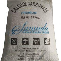 Calcium carbonate premium, Uncoated Calcium carbonate, Calcium carbonate popular, Calcium carbonate regular, Calcium carbonate price in Bangladesh, elitetradebd Uncoated Calcium Carbonate (CaCO3), Uncoated Calcium Carbonate (CaCO3), Uncoated Calcium Carbonate (CaCO3) seller elitetradebd in Bangladesh, Uncoated Calcium Carbonate (CaCO3) manufacturer in Bangladesh, Uncoated Calcium Carbonate, Calcium Carbonate (CaCO3) premium price in Bangladesh, CaCO3 price in Bangladesh, Calcium Carbonate supplier elitetradebd, elitetradebd, Calcium Carbonate manufacturer in Bangladesh, Samuda chemical Calcium Carbonate, CaCO3, CaCO3 price in Bangladesh, CaCO3 price in bd, CaCO3 seller in bd, CaCO3 supplier in bd, CaCO3 manufacturer in Bangladesh, elitetradebd, Calcium carbonate filler compound, Samuda chemical Calcium carbonate filler compound, Calcium carbonate filler compound price in Bangladesh, Calcium carbonate filler compound price in bd, Calcium carbonate filler compound supplier elitetradebd, Calcium carbonate filler compound seller in bd, Calcium carbonate filler compound manufacturer in Bangladesh, Food grade chemicals seller in Bangladesh, Industrial grade chemicals seller in Bangladesh, Technical grade chemicals seller in Bangladesh, Samuda Chemical dealer in Bangladesh, Samuda chemicals distributor in Bangladesh, Hydrochloric Acid (HCl), HCL, Hydrochloric Acid price in Bangladesh, Hydrochloric Acid price in bd, Hydrochloric Acid supplier elitetradebd, elitetradebd, HCL price in Bangladesh, HCL price in bd, HCL supplier in bd, HCL manufacturer in Bangladesh, Hydrochloric Acid manufacturer in Bangladesh, Hydrogen Peroxide (H2O2), Caustic Soda (NaOH), Sodium Hypochlorite (NaOCl), Hydrochloric Acid (HCl), Liquid Chlorine, Calcium Carbonate Filler Compound, Calcium Carbonate (CaCO3)-Popular, Calcium Carbonate (CaCO3), Chlorinated Paraffin Wax, SAMWET BLF, SAMWET BLN, SAMPER STB, SAMSOF CAT, SAMSOF HSS, SAMSOF PSS, SAMCRE PAM, SAMPER KLR, SAMNEU CAN, SAMLEV FSA, SAMSOF HWS, 