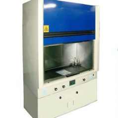 Fume hood, FHB series fume hood, By-pass fume hood, By-pass airflow fume hood, Humanlab by-pass fume hood, Korean By-pass fume hood, Korean by-pass airflow fume hood, Humanlab by-pass airflow fume hood, By-pass airflow fume hood price in Bangladesh, By-pass airflow fume hood price in bd, By-pass airflow fume hood supplier in bd, By-pass airflow fume hood seller in bd, FHB-120, FHB-150, FHB-180, FHB-120 by-pass airflow fume hood, FHB-150 by-pass airflow fume hood, FHB-180 by-pass airflow fume hood,Shaker & Incubator NB-205QF, Shaker & Incubator NB-205VQ, Twin Room Incubator TI-250, Crucible with lid, Mortar & Pestle, Inverted Microscope CSB-IH5, Inverted Microscope NSI-100, Metallographic Microscope JSM-3M, Metallographic Microscope JSM-3B, Metallographic Microscope JSM-3T, Phase Contrast Microscope NSB-PH80, Phase Contrast Microscope NSB-PH50, Polarization Microscope JSP-20M, Polarization Microscope JSP-20B, Polarization Microscope JSP-20T, Zoom Stereo Microscope JSZ-7XB, Zoom Stereo Microscope JSZ-7XT, Zoom Stereo Microscope HSS-5XB, Zoom Stereo Microscope HSS-5XT, Digital Camera Eyepiece HDCE-10, Digital Camera Eyepiece DCE-2, Video Camera Eyepiece VCE-1, LCD Monitor MC-31AD, Image Analysis software Image Partner(auto), Jar Mill J-BMM, Jar Mill J-BM2-S, Roll Mixer 205RM, Roll Mixer 210RM, Vortex Mixer KMC-1300V, Vortex Mixer250VM, Vortex Mixer 260VM, Clean Room Oven CRO-150, Clean Room Oven CRO-300, Explosive Proof Oven EPO-150, Explosive Proof Oven EPO-300, Digital Convection Oven CO-42, Digital Convection Oven CO-56, Digital Convection Oven CO-81, Digital Convection Oven CO-150, Digital Convection Oven CO-300, Digital Convection Oven CO-630, High Temp. Convection Oven HCO-42, High Temp. Convection Oven HCO-81, High Temp. Convection Oven HCO-150, High Temp. Convection Oven HCO-250, High Temp. Convection Oven HCO-42S, High Temp. Convection Oven HCO-81S, High Temp. Convection Oven HCO-150S, High Temp. Convection Oven HCO-250S, Digital Natural Dry Oven DO-35, Digita