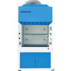Fume hood, Laboratory fume hood, Laboratory fume hood price in Bangladesh, Laboratory fume hood price in bd, Laboratory fume hood supplier in bd, Laboratory fume hood seller in bd, Laboratory fume hood manufacturer, BIOBASE Laboratory fume hood, Digital autoclave DAC-45, Digital autoclave DAC-60, Digital autoclave DAC-80, Digital autoclave DAC-100, Program autoclave DAC-45-P, Program autoclave DAC-60-P, Program autoclave DAC-80-P, Program autoclave DAC-100-P, Bench top autoclave S200, Bench top autoclave S410, Bench top autoclave S600, Steam Sterilizer S2000, Steam Sterilizer S2510D, Steam Sterilizer S3600, EO Gas Sterilizer EOG-300, EO Gas Sterilizer EOG-500, EO Gas Sterilizer EOG-600, Hot Air Sterilizer HAS-56, Hot Air Sterilizer HAS-56-U, Analytical Balance HR-202, Analytical Balance HR-200, Analytical Balance HR-300, High Precision Balance FX-200i, High Precision Balance FX-300i, High Precision Balance FX-2000i, High Precision Balance FX-3000i, Electronic Precision Balance JW-1-200, Electronic Precision Balance JW-1-300, Electronic Precision Balance JW-1-2000, Electronic Precision Balance JW-1-3000, Electronic Precision Balance PC100W, Electronic Precision Balance PC-100W, Electronic Precision Balance PC-100W, Electronic Precision Balance PC-100W, Moisture Balance MS-70, Moisture Balance MX-50, Moisture Balance ML-50, Density Balance GRD-200, Density Balance GFD-200, Refrigerated Bath Circulator RBC-11, Refrigerated Bath Circulator RBC-22, Heated Bath Circulator HBC-11, Heated Bath Circulator HBC-22, Viscosity Bath Circulator VB-30, Viscosity Bath Circulator VB-52, Visual Viscosity Circulator WVB-30, Visual Viscosity Circulator WVB-52, Shaking Water Bath SHWB-30, Shaking Water Bath SHWB-45, Shaking Water Bath NB-303, Shaking Water Bath NB-304, Digital Water Bath DWB-11, Digital Water Bath DWB-22, Multi-Chamber Water Bath MWB-11-2, Multi-Chamber Water Bath MWB-11-3, Hot Oil Bath HOB-11, Hot Oil Bath HOB-22, Safety Cabinet CB-90-B, Safety Cabinet CB-120-B, Safety 